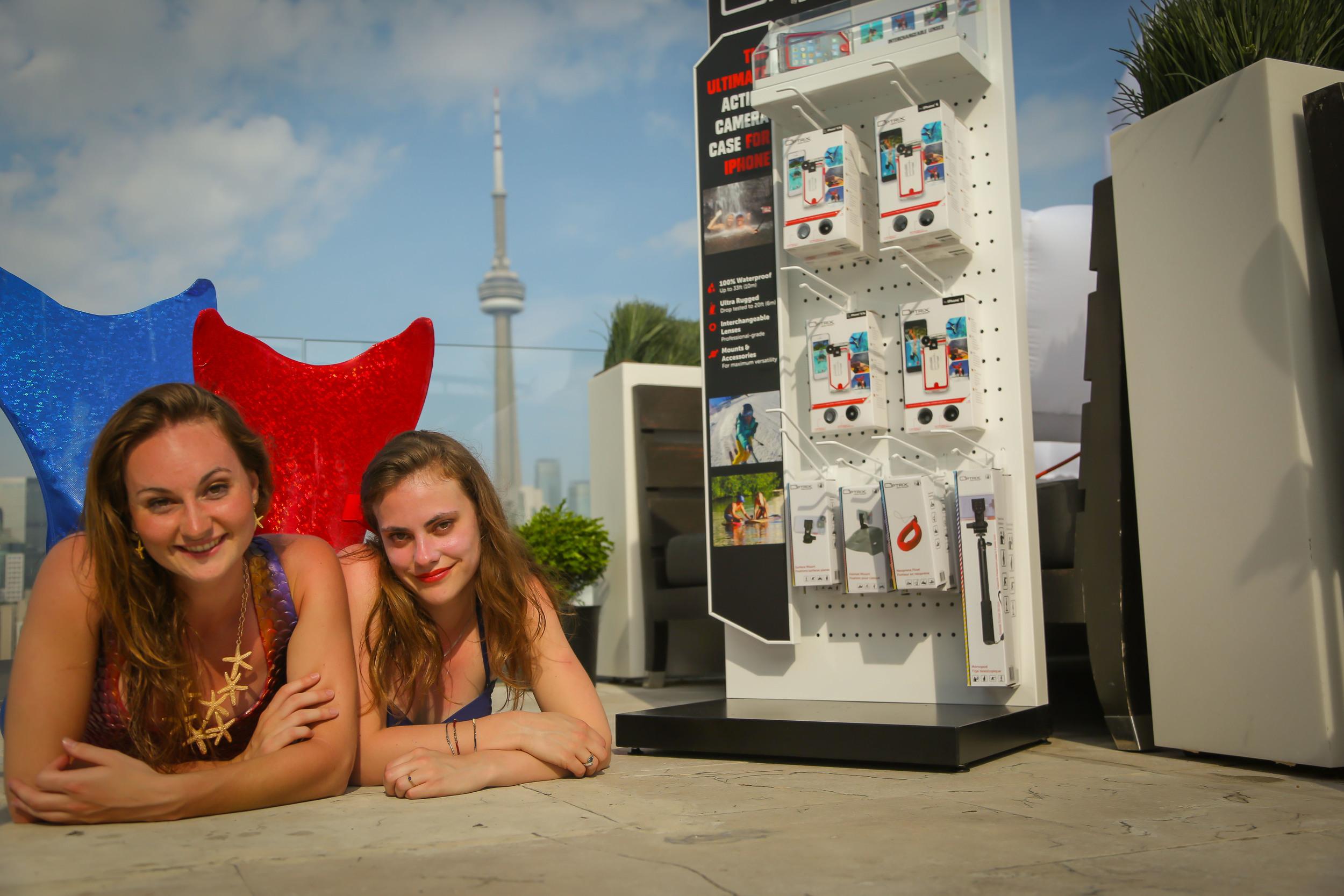 PUNCH-PR-Toronto_Mermaids Optrix