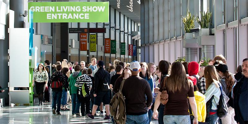 PUNCH-PR-Toronto_Green Living Show