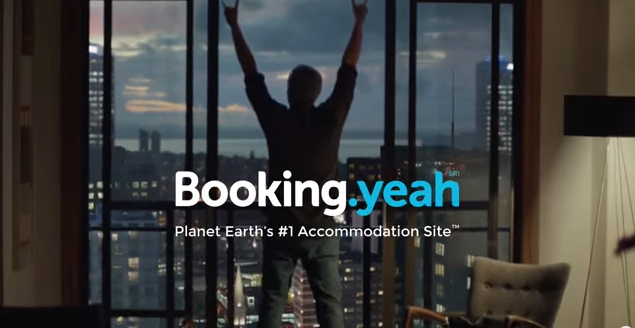 PUNCH-PR-Toronto_Booking Yeah