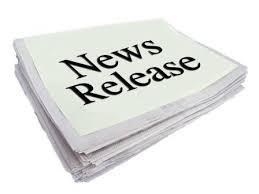 11. News Release Image.jpg