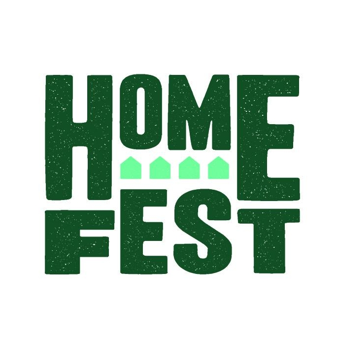 HomeFest_Logo-13.jpg