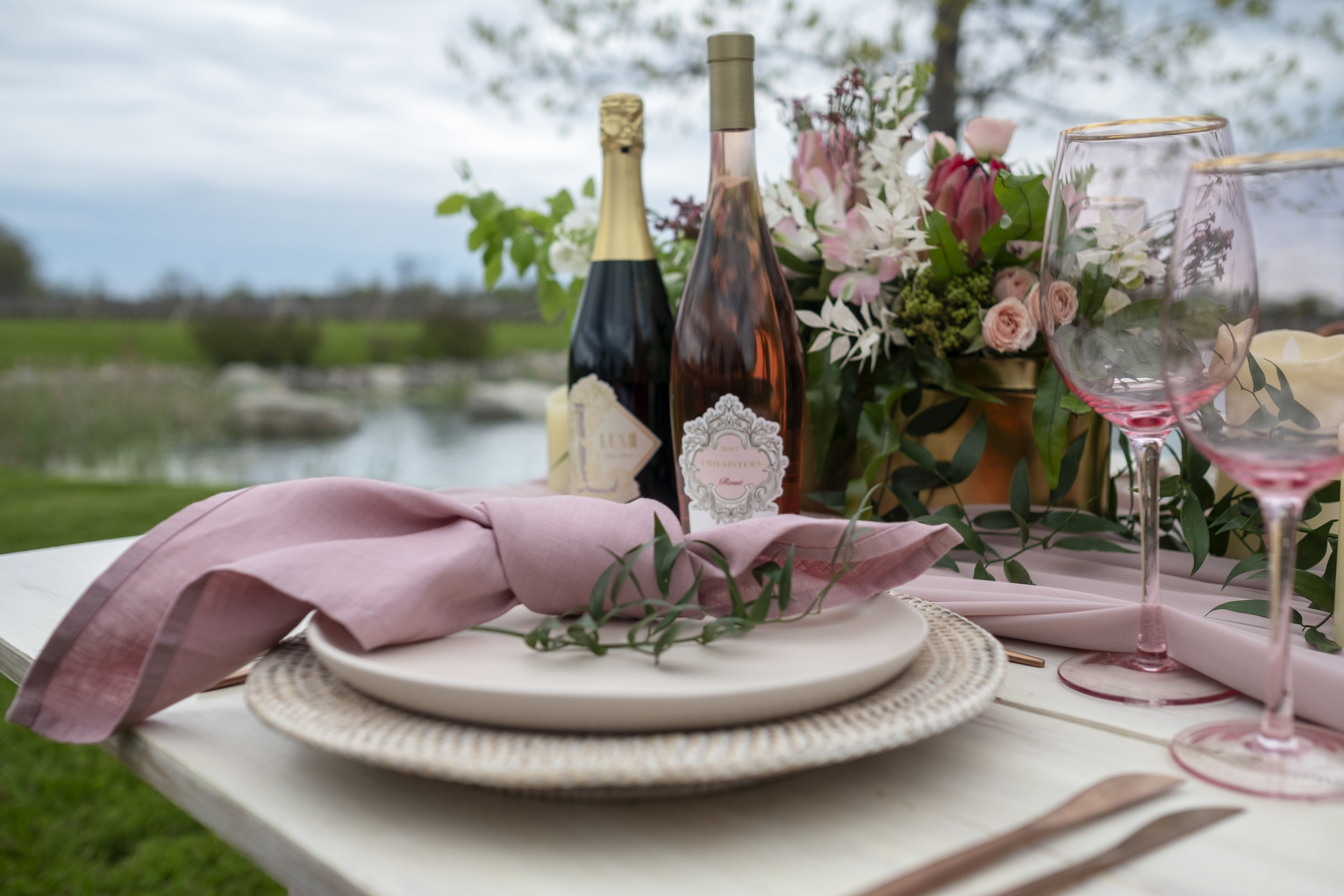 Rosé Day Glamping Getaway - Canada - Image 5.jpg