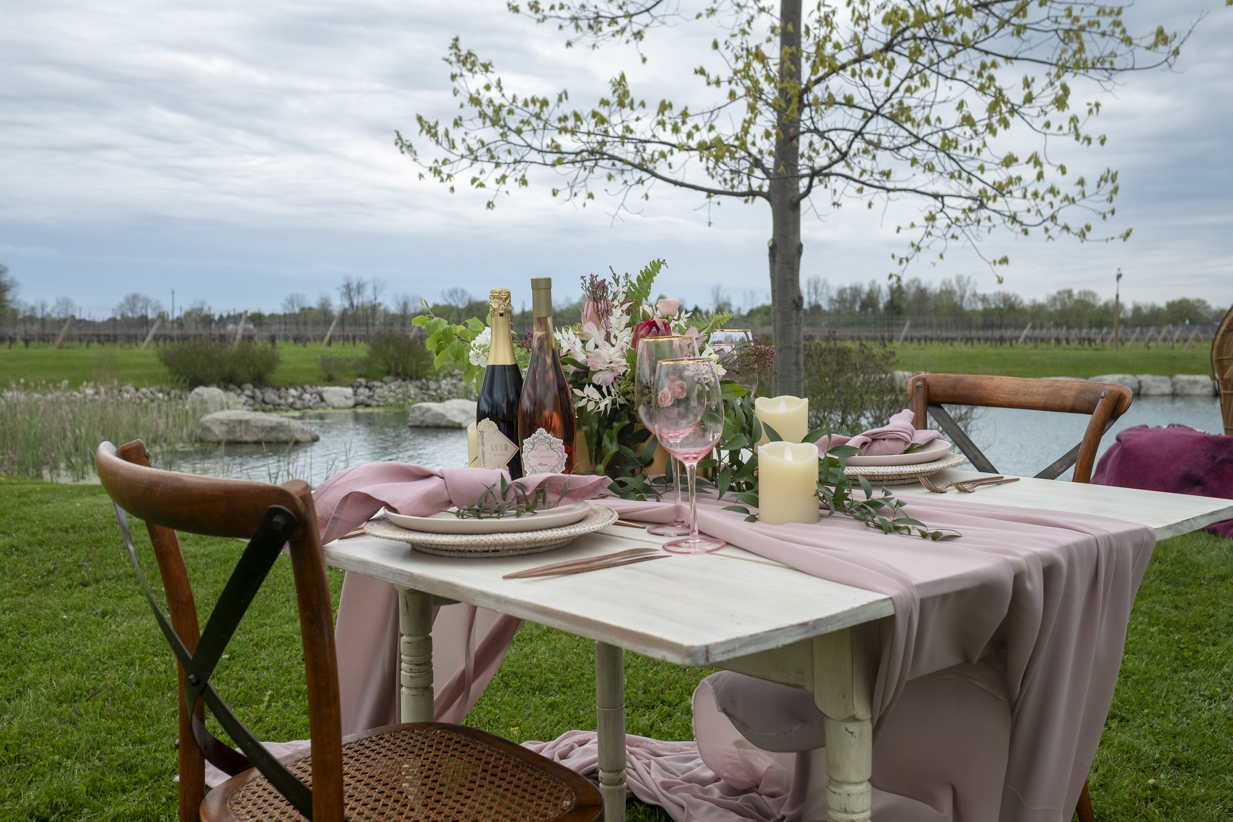 Rosé Day Glamping Getaway - Canada - Image 6.jpg