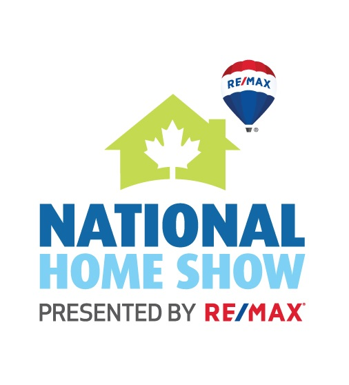 National Home Show