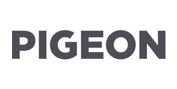 PIGEON-_Logo3_1517840721.jpg