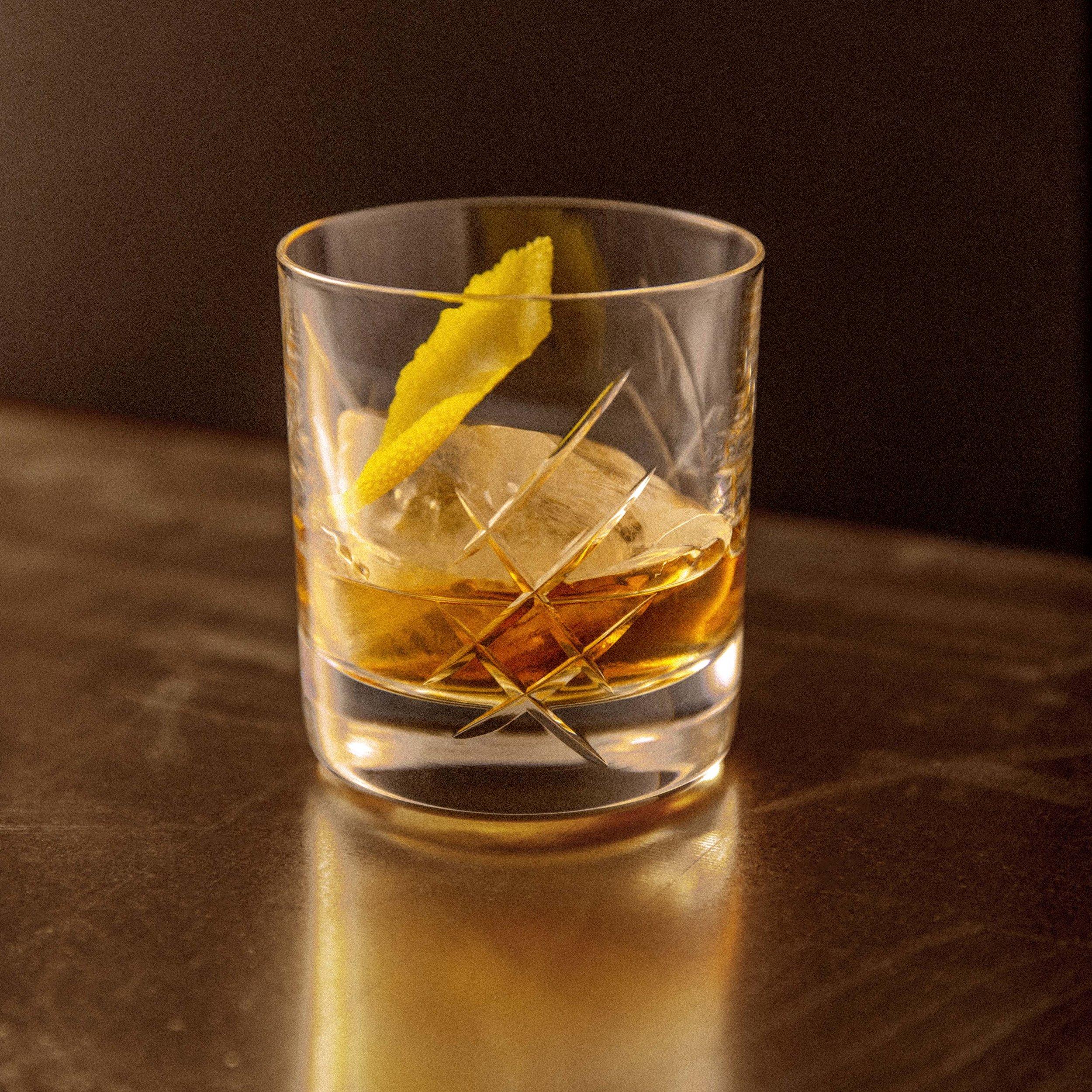 cocktail shot_1a.jpg