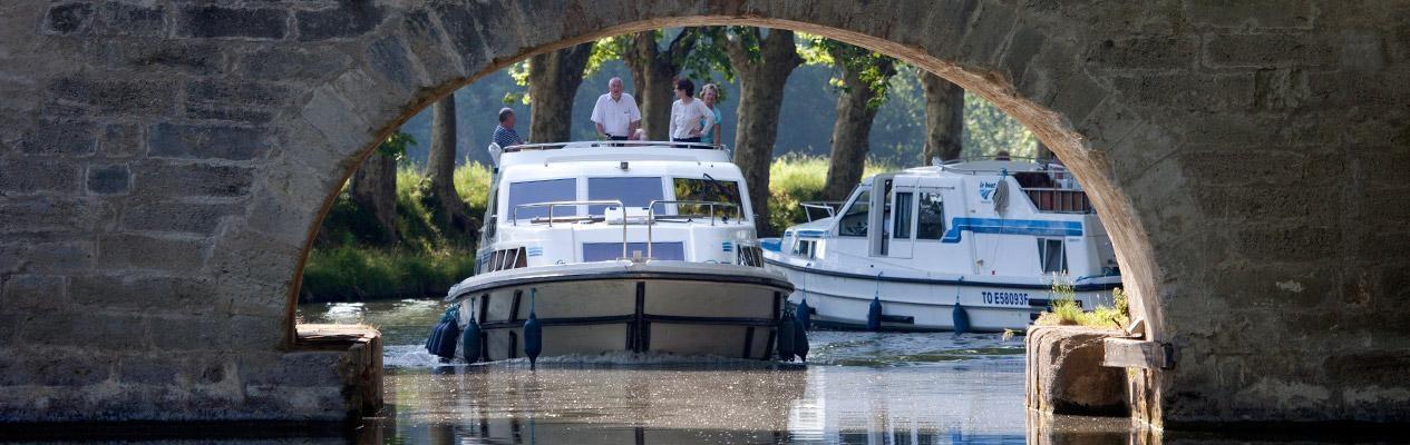Le Boat_France.jpg