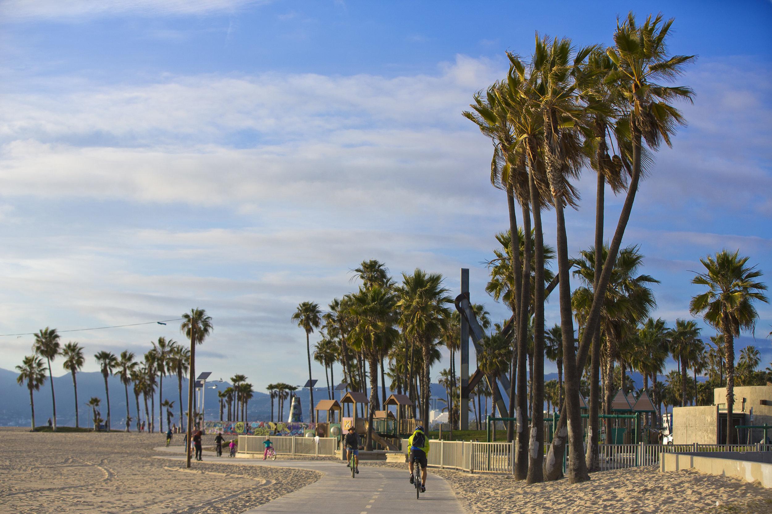 Venice - Boardwalk (2).jpg