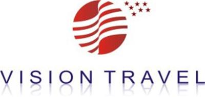Vision Travel Logo.jpg