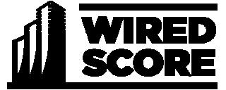 WiredScore Logo.png