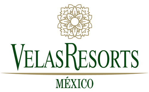 Velas Resorts Logo.png