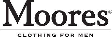 Moores Logo.png