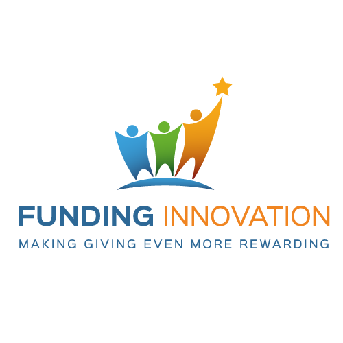 Funding Innovation Logo.png