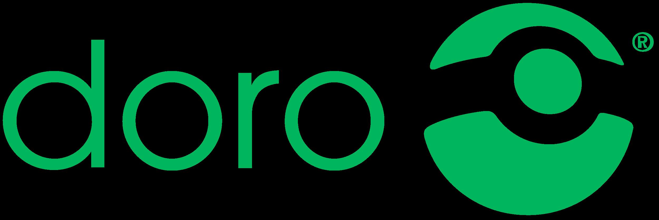 Doro_logo.png