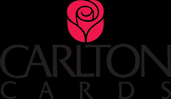 Carlton-Cards logo.png
