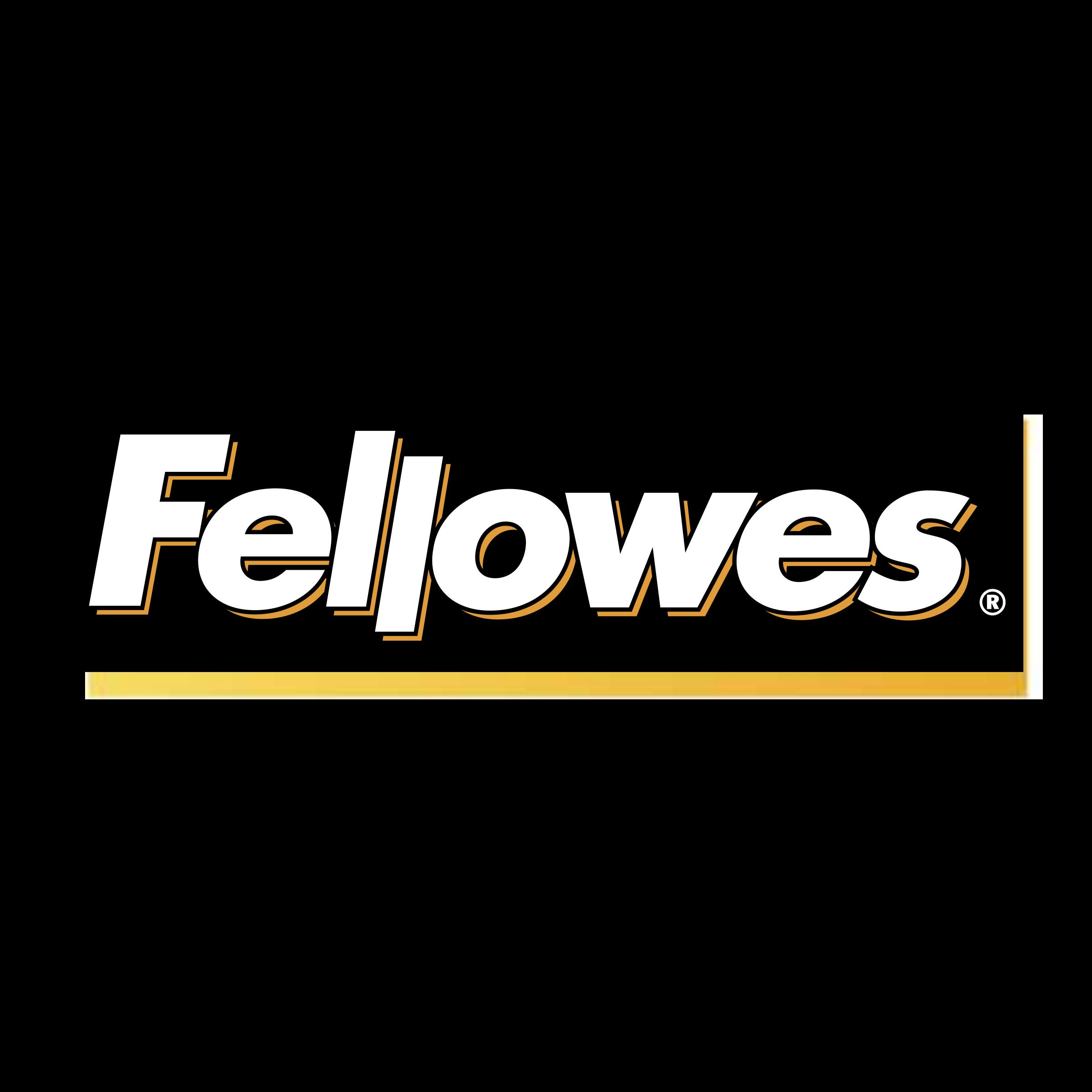 fellowes logo.png