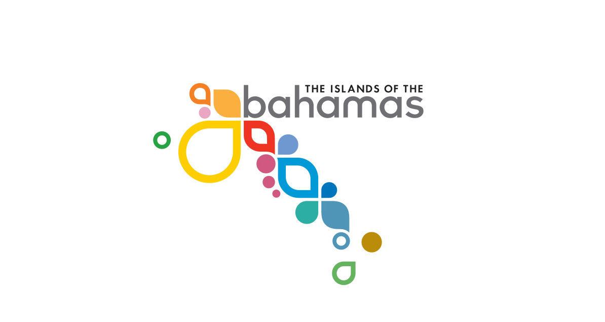 Bahamas Logo.jpg