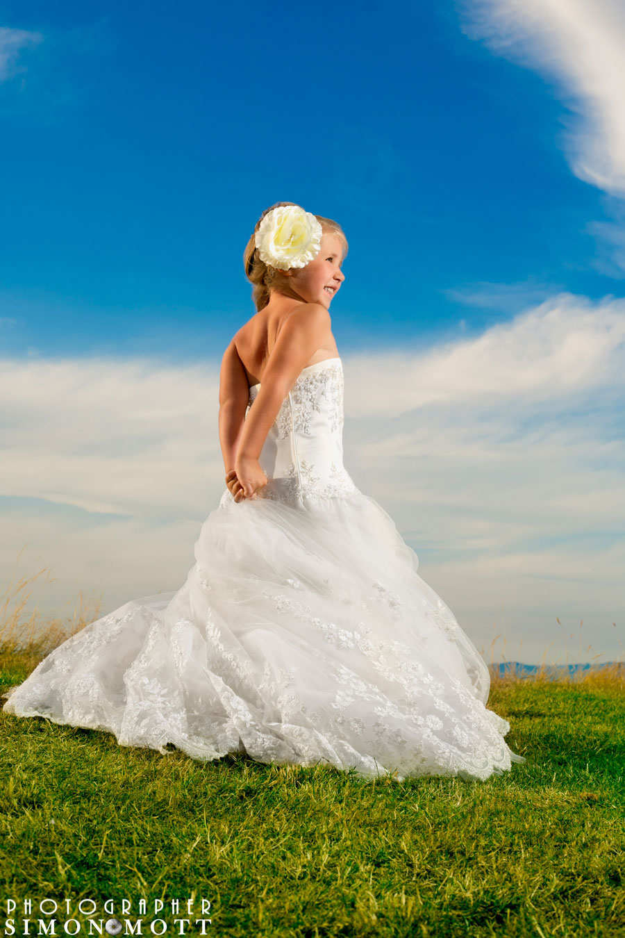 Peyton-wedding-dress-2-watermark.jpg