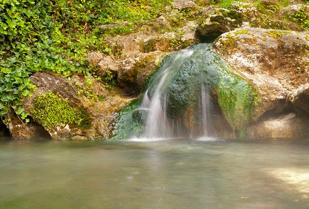 arkansas-hot-springs-national-park-0.jpg