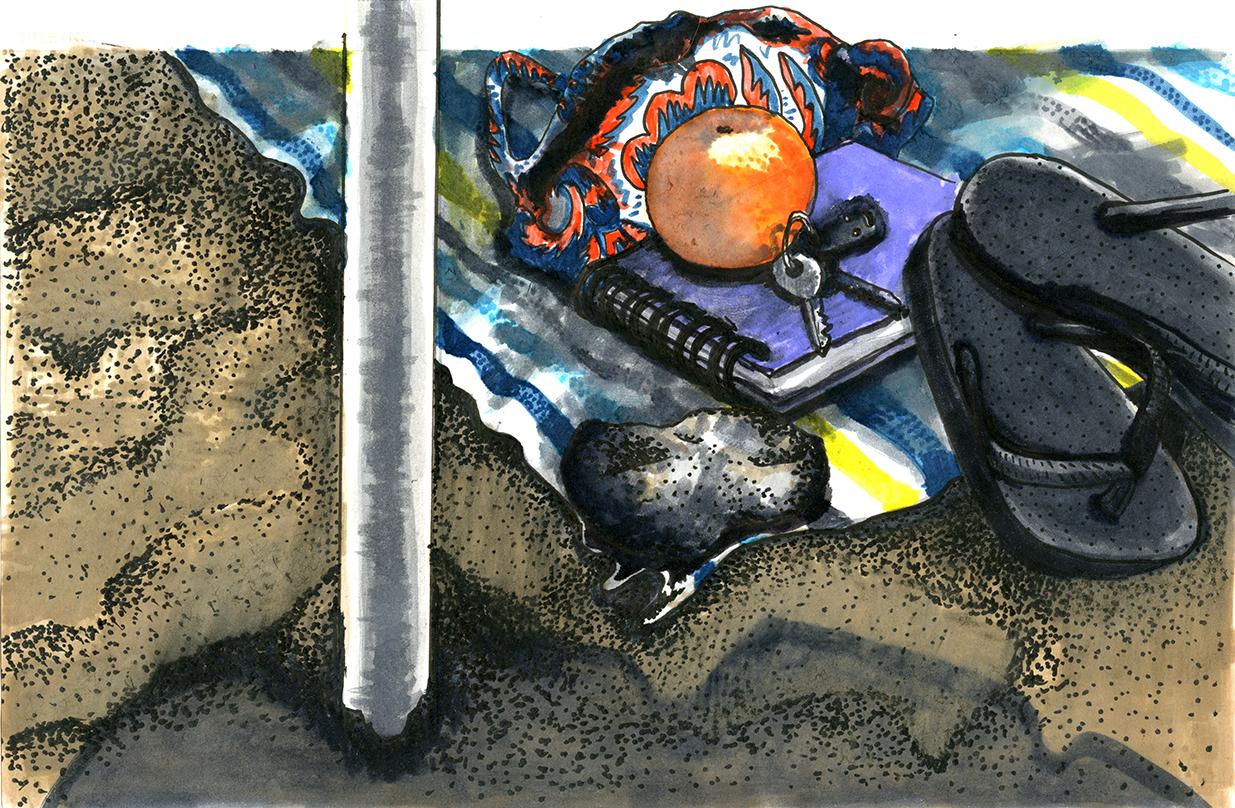 beach daze 1.jpg