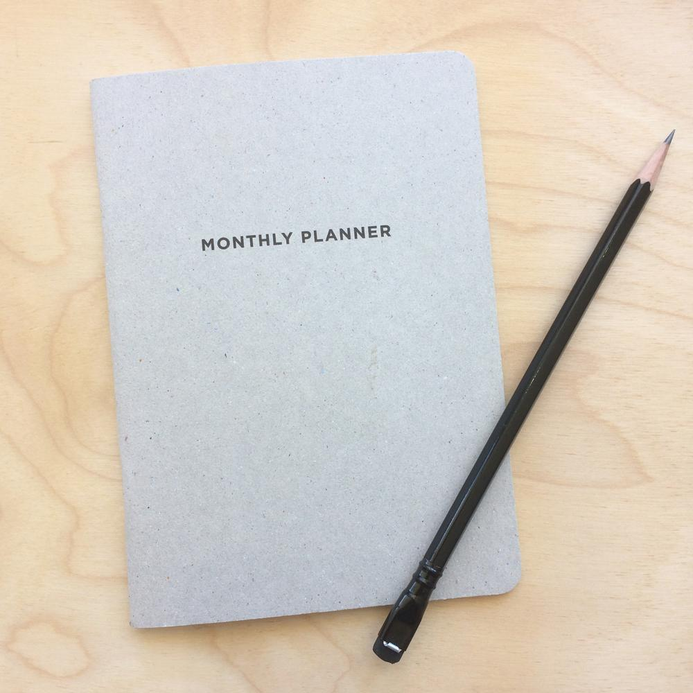 LO174-Little-Otsu-Monthly-Planner-with-Blackwing_1024x1024.jpg