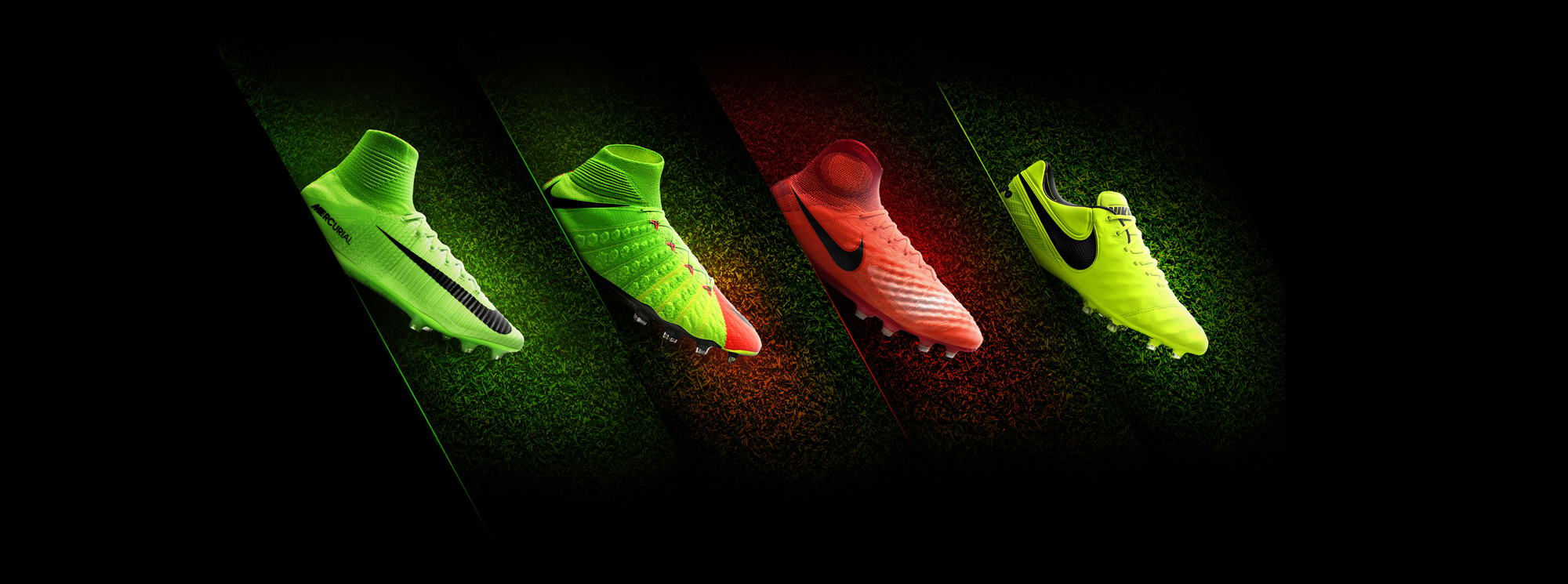 SP17_FB_NIKE_RADIATION_FLARE_PACK_STATEMENT_16X6_65774.jpg