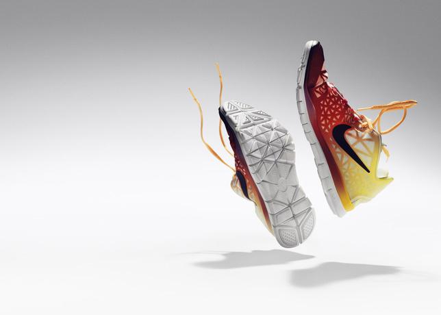 3-Nike_Free_TR_Fit_3_15629.jpg
