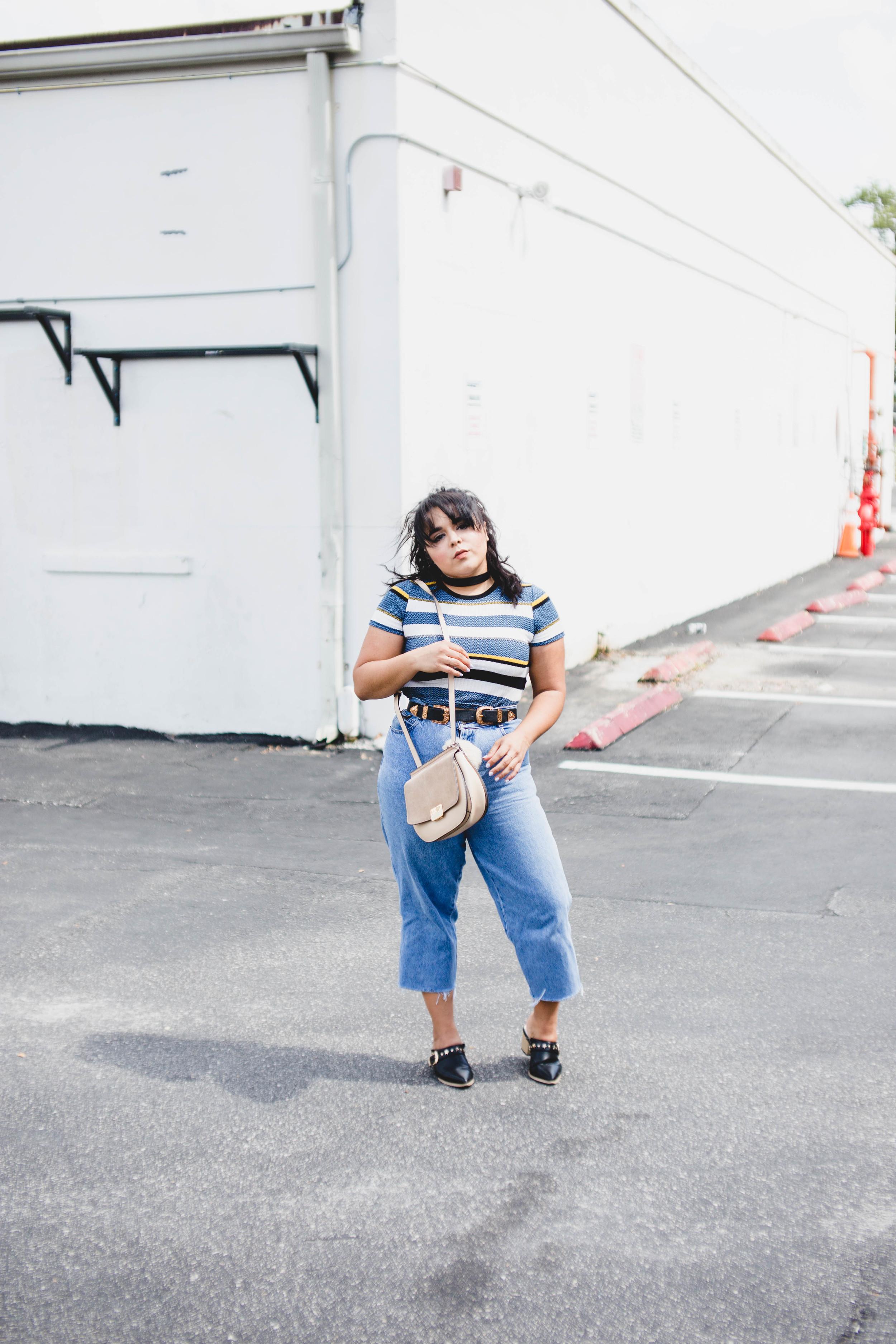 Raw Cut jeans-1.jpg