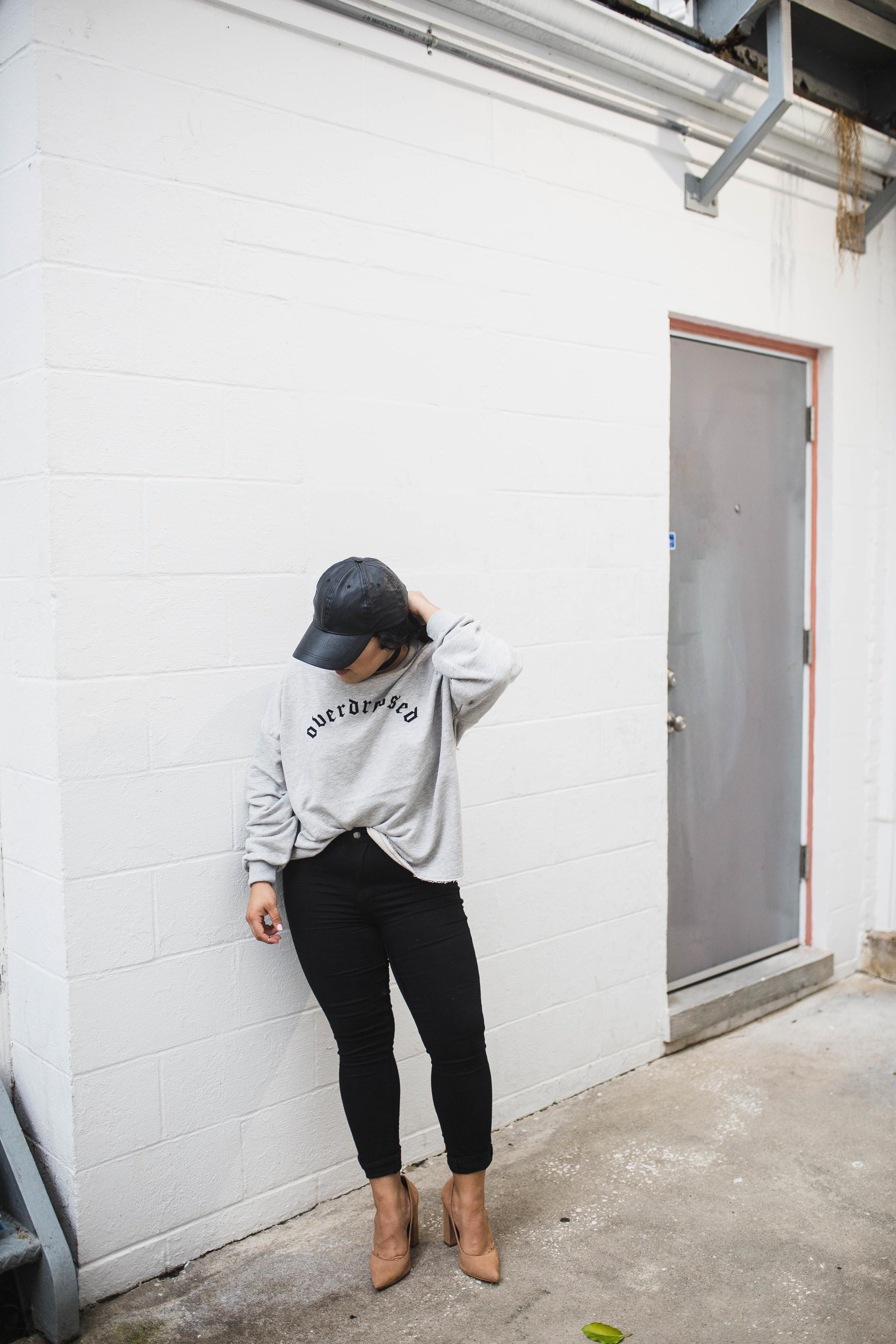 Sweatshirt + Heels-1-2.jpg