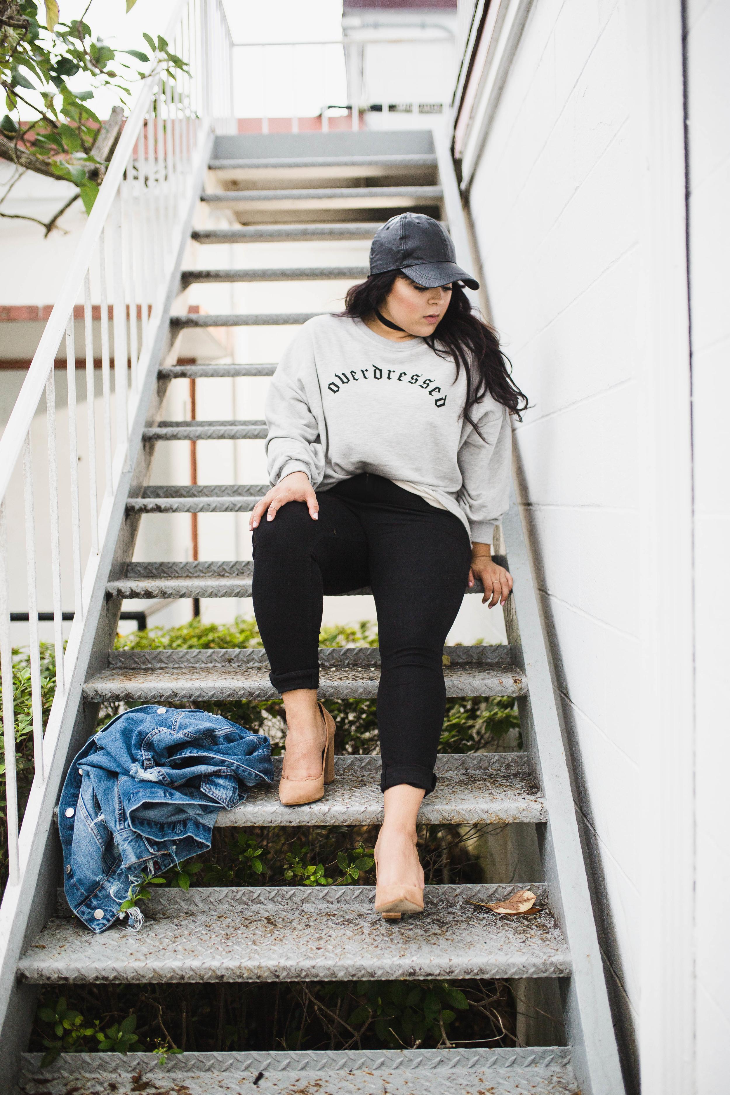 Sweatshirt + Heels-4.jpg