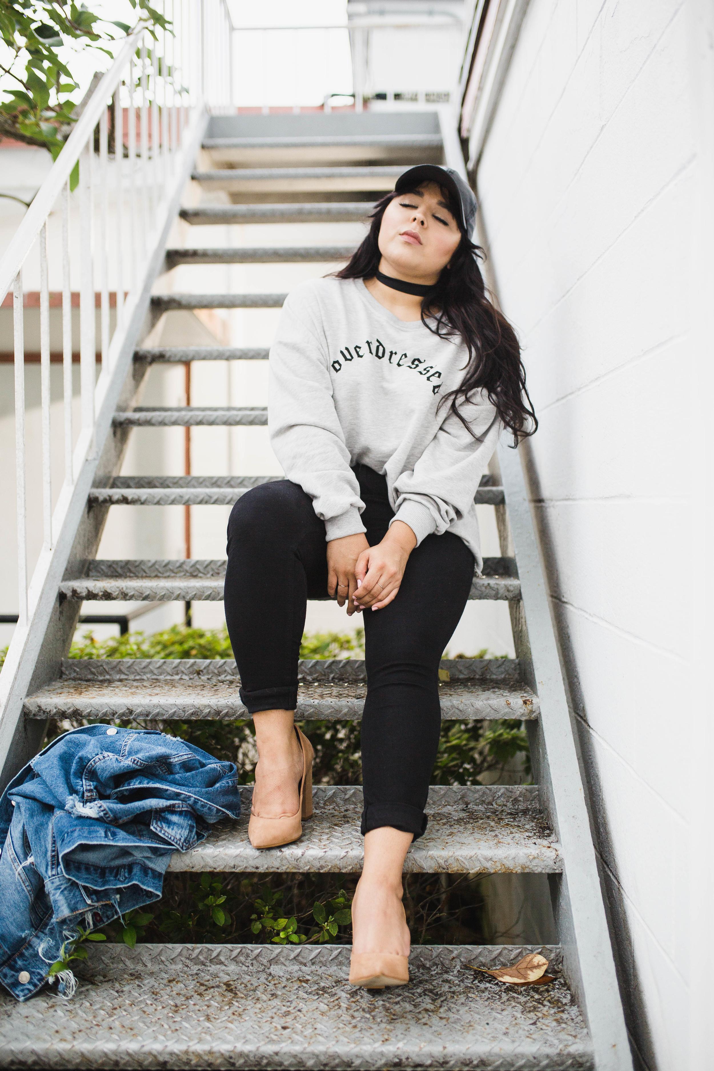 Sweatshirt + Heels-5.jpg