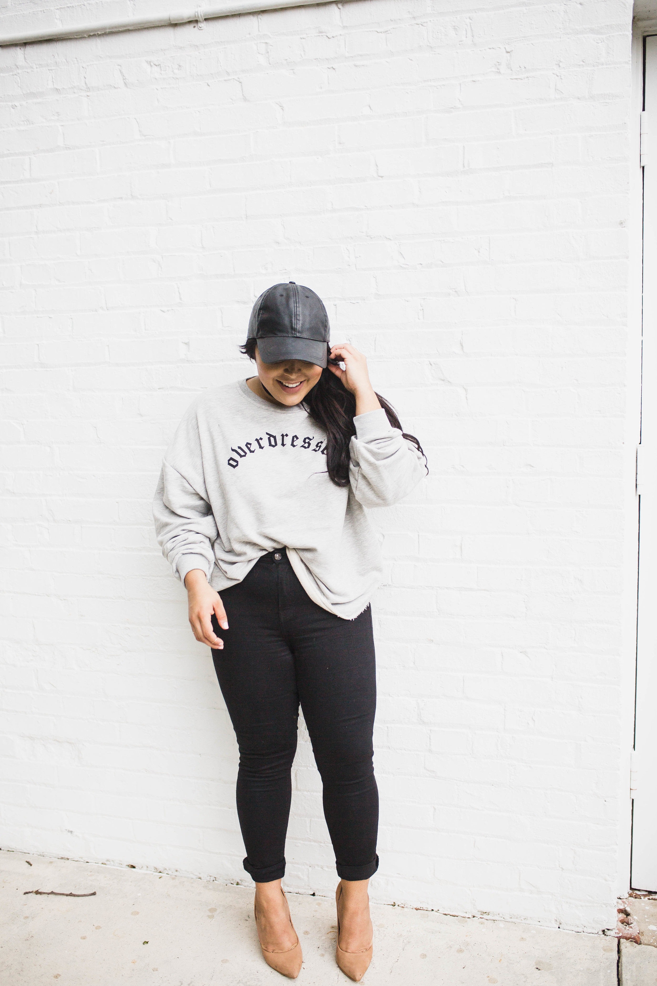 Sweatshirt + Heels-14.jpg