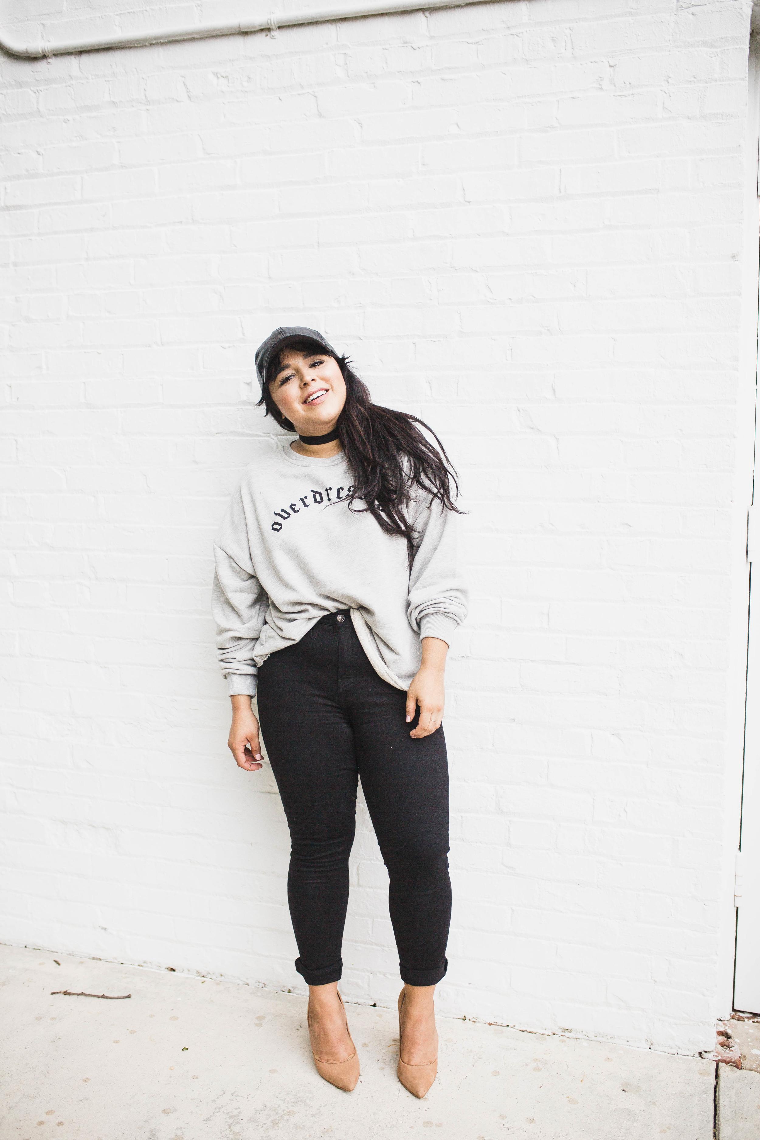 Sweatshirt + Heels-15.jpg