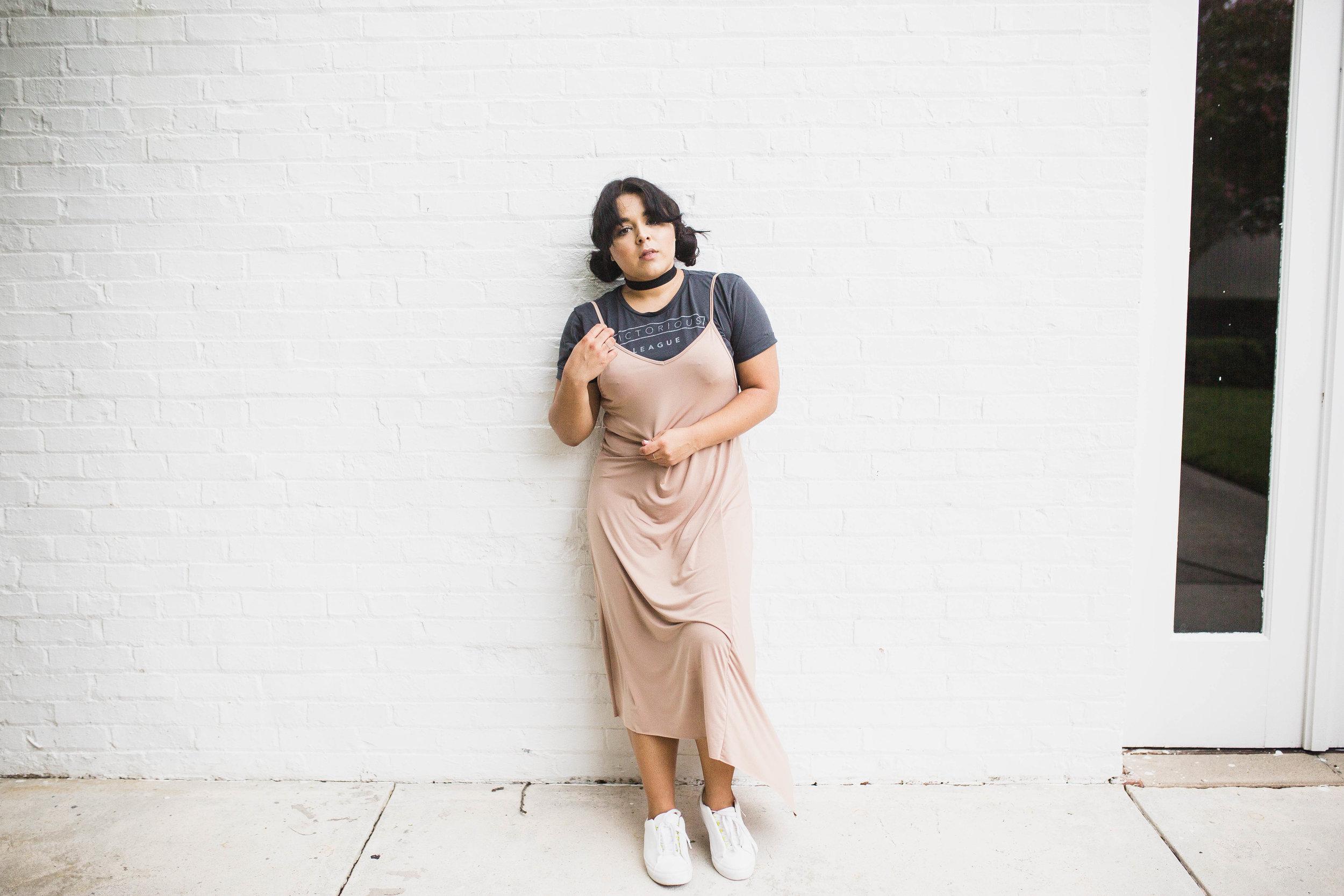 tshirt + Dress-1.jpg