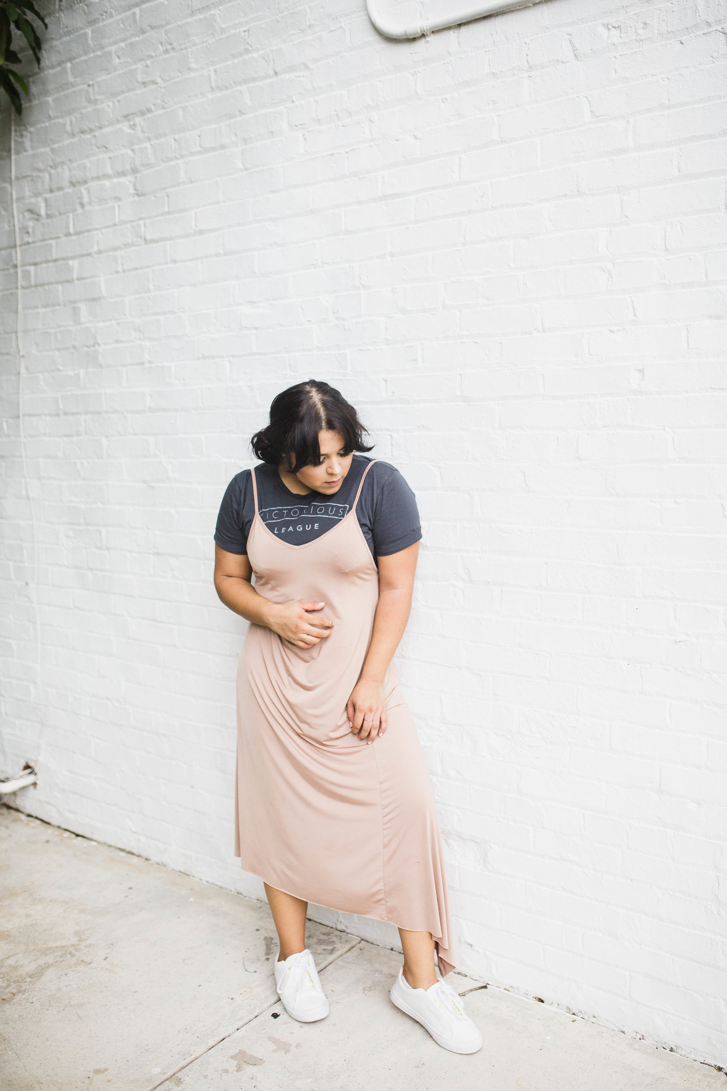 tshirt + Dress-7.jpg
