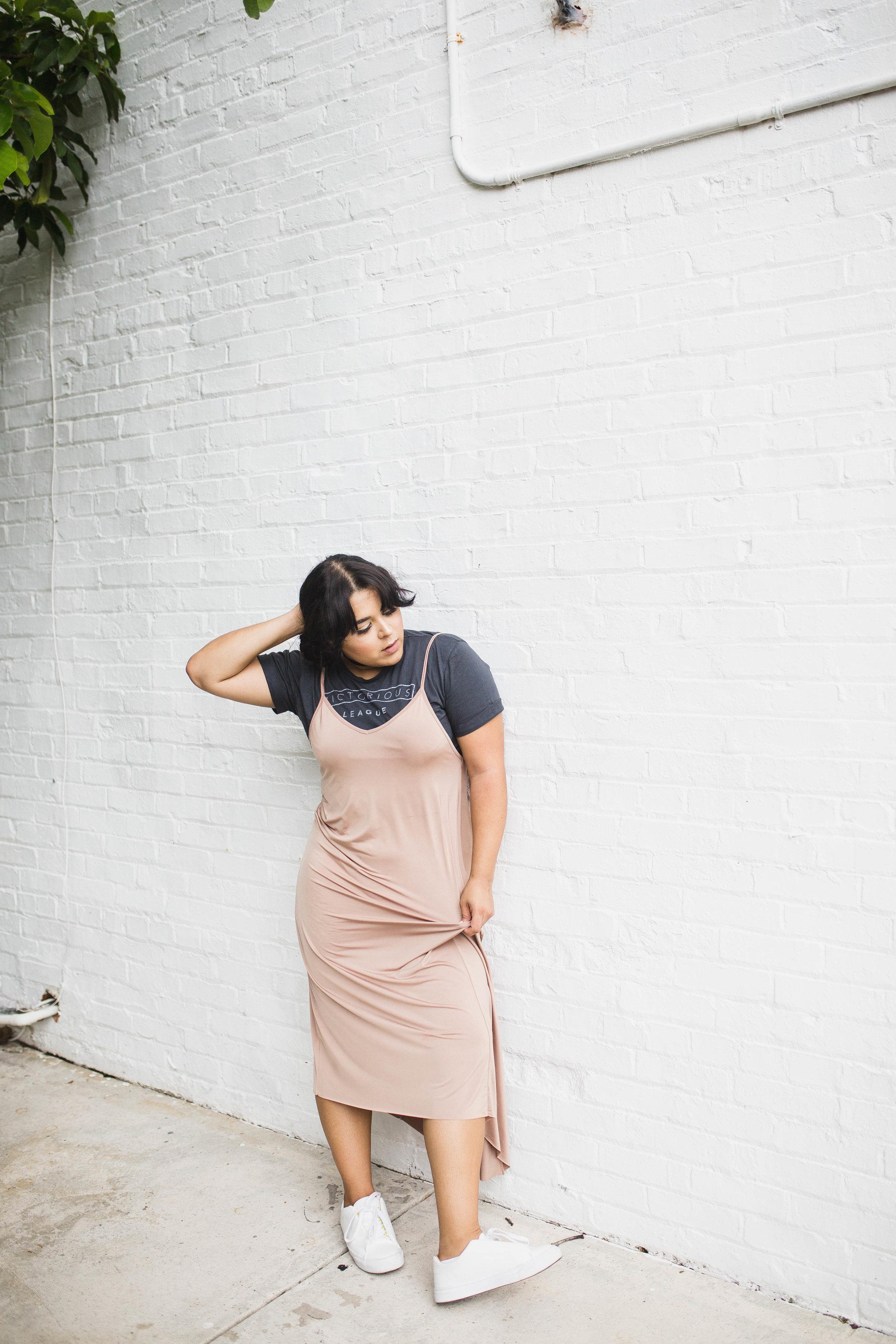 tshirt + Dress-8.jpg