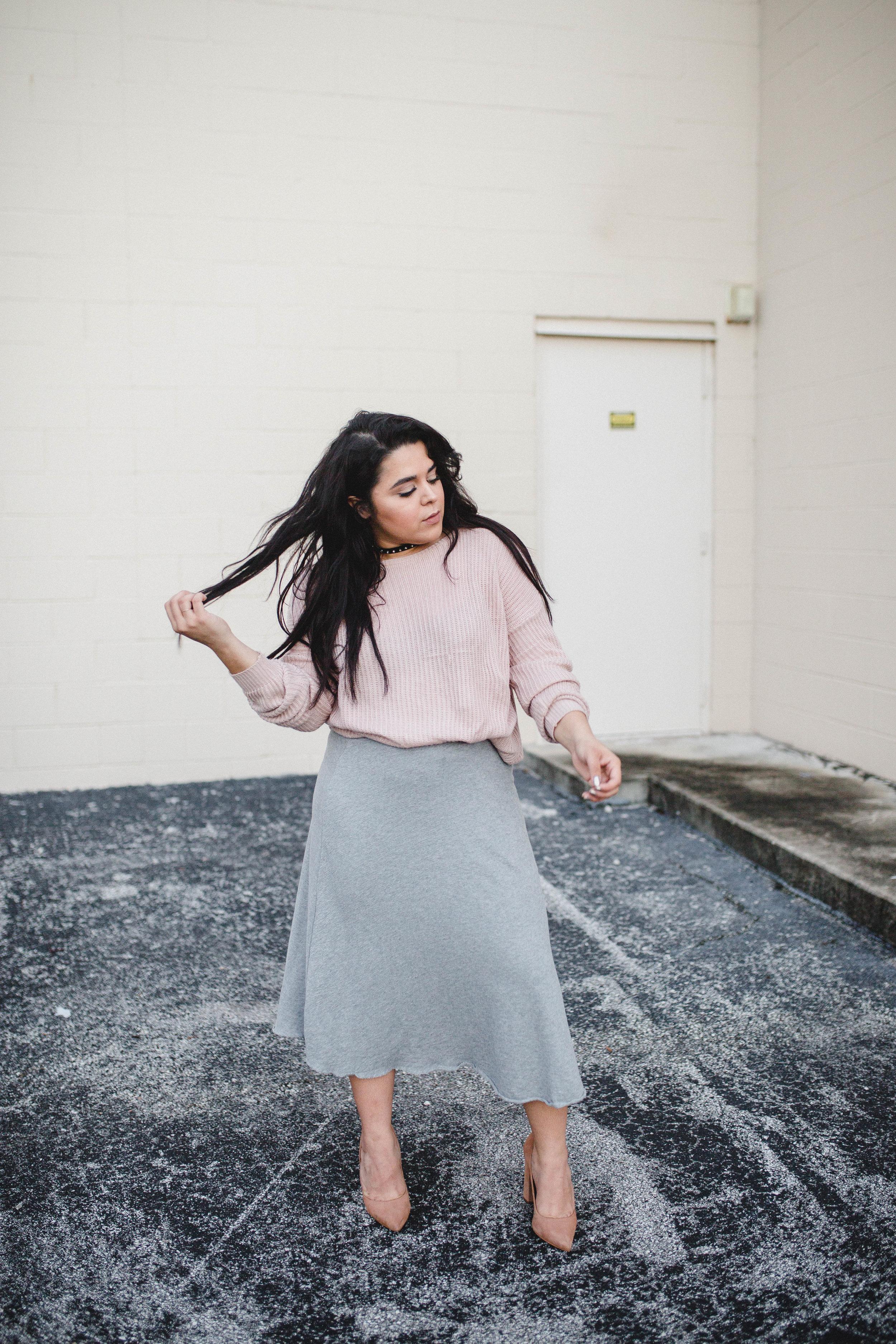 Sweater + Heels-2.jpg