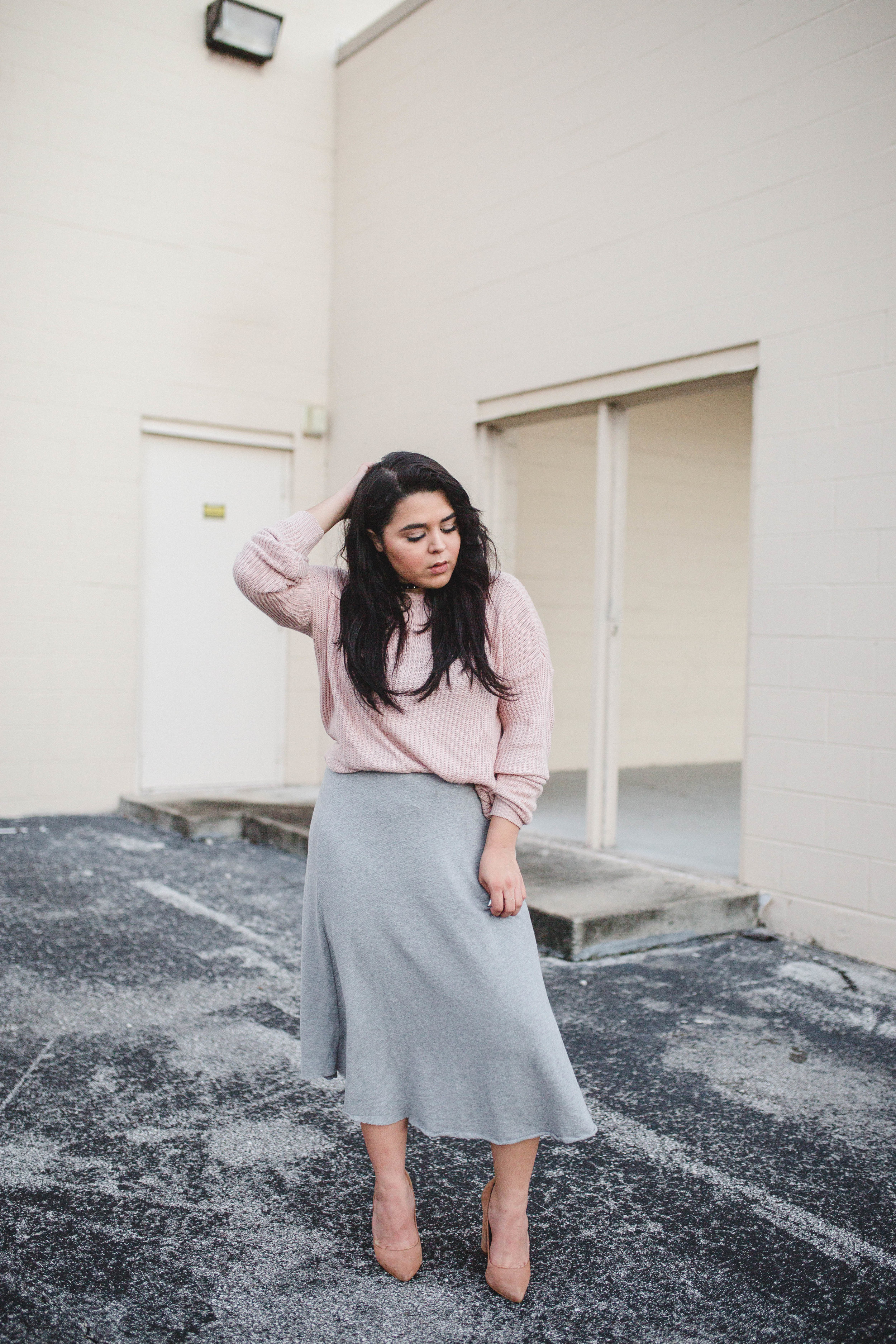 Sweater + Heels-5.jpg