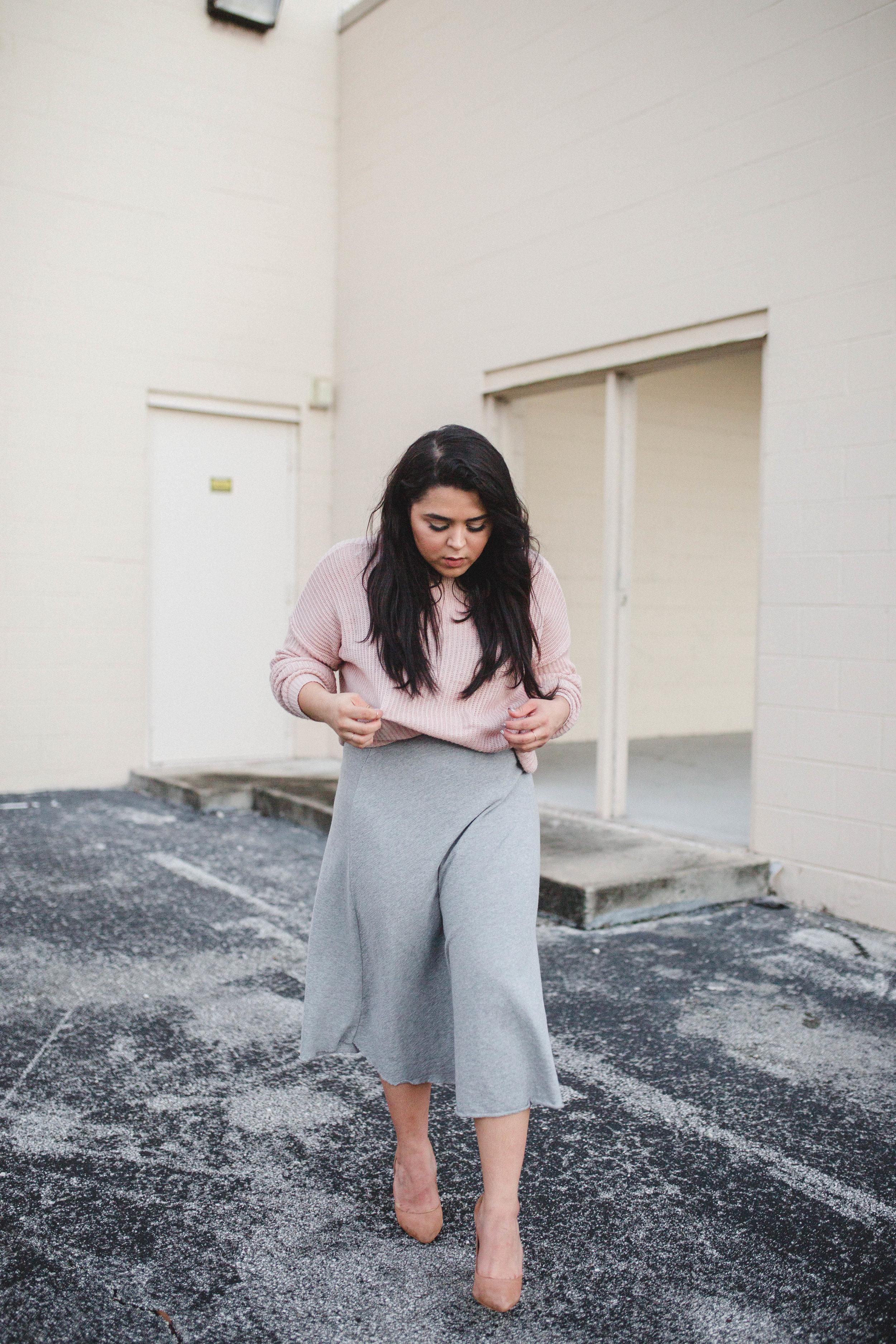 Sweater + Heels-6.jpg