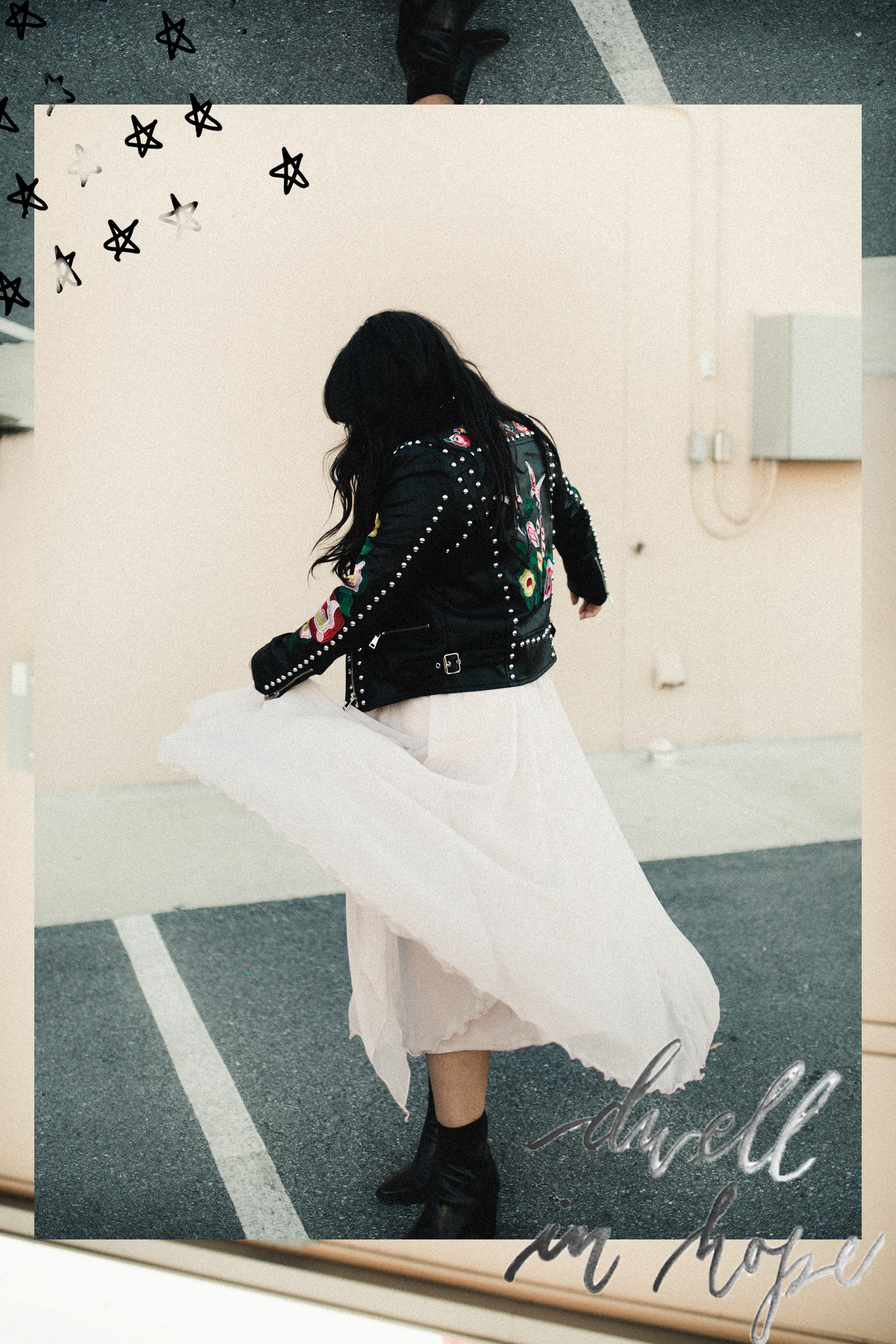 embroidered Leather jacket-7 copy.jpg