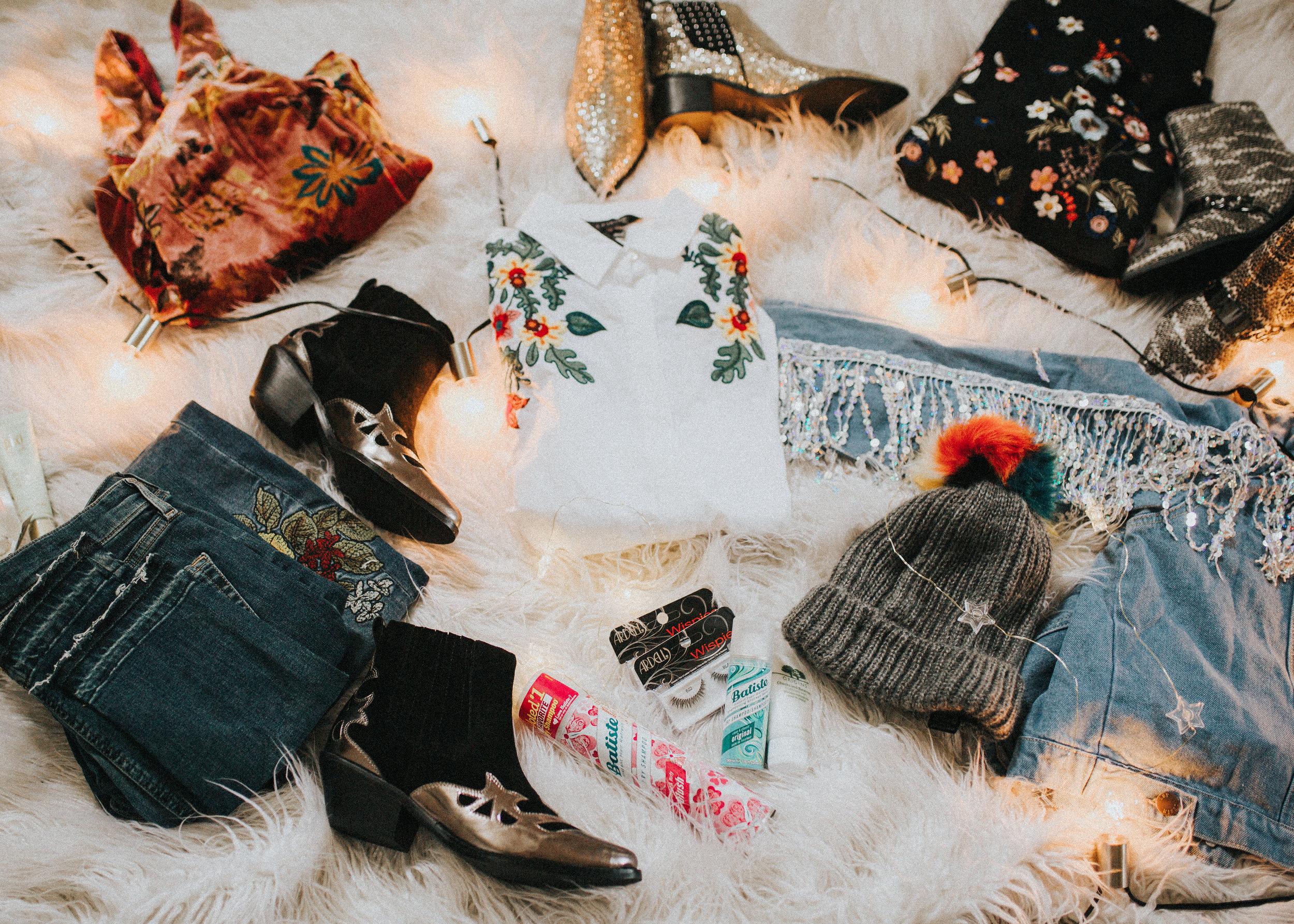 Christmas Gifts-1.jpg