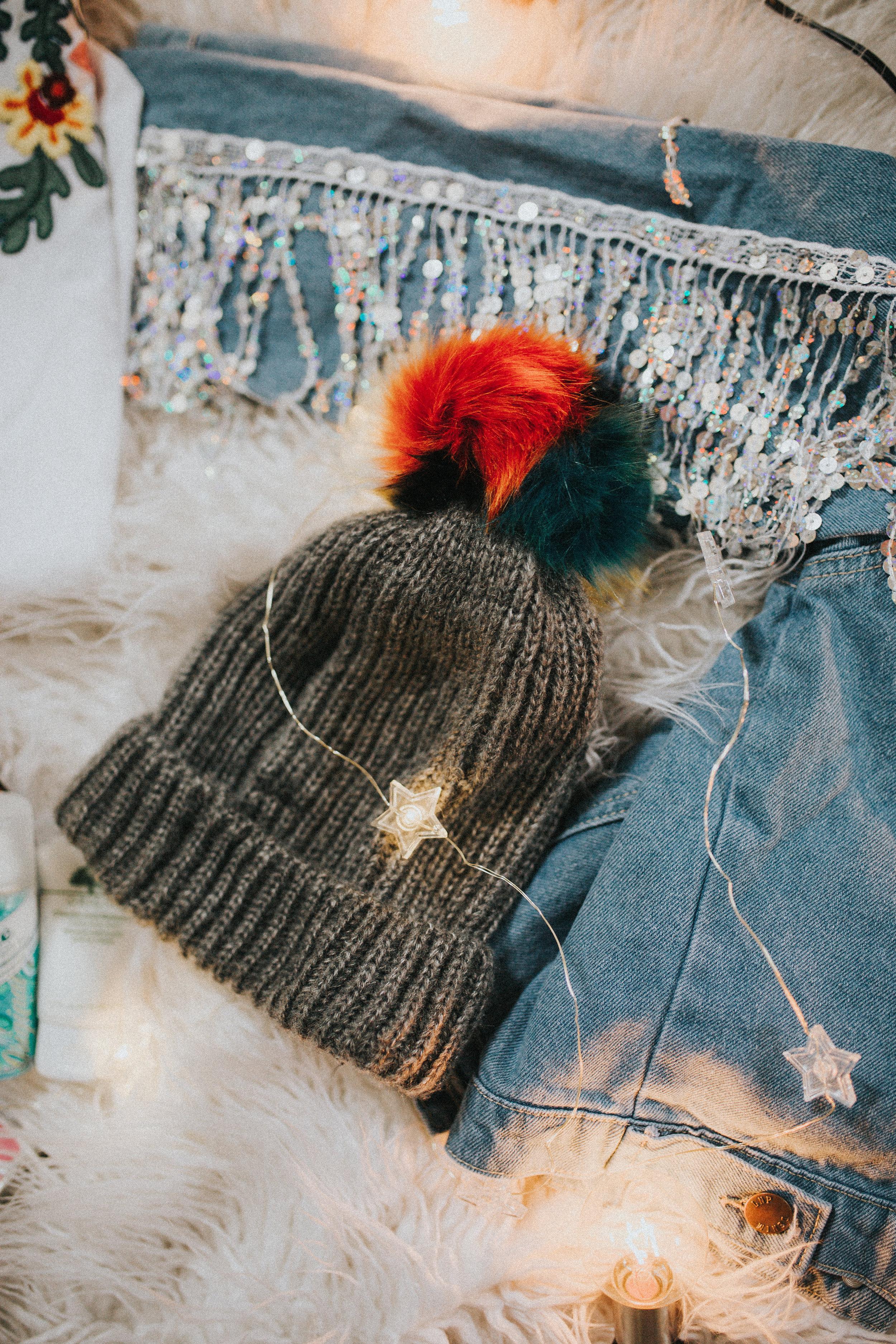Christmas Gifts-5.jpg