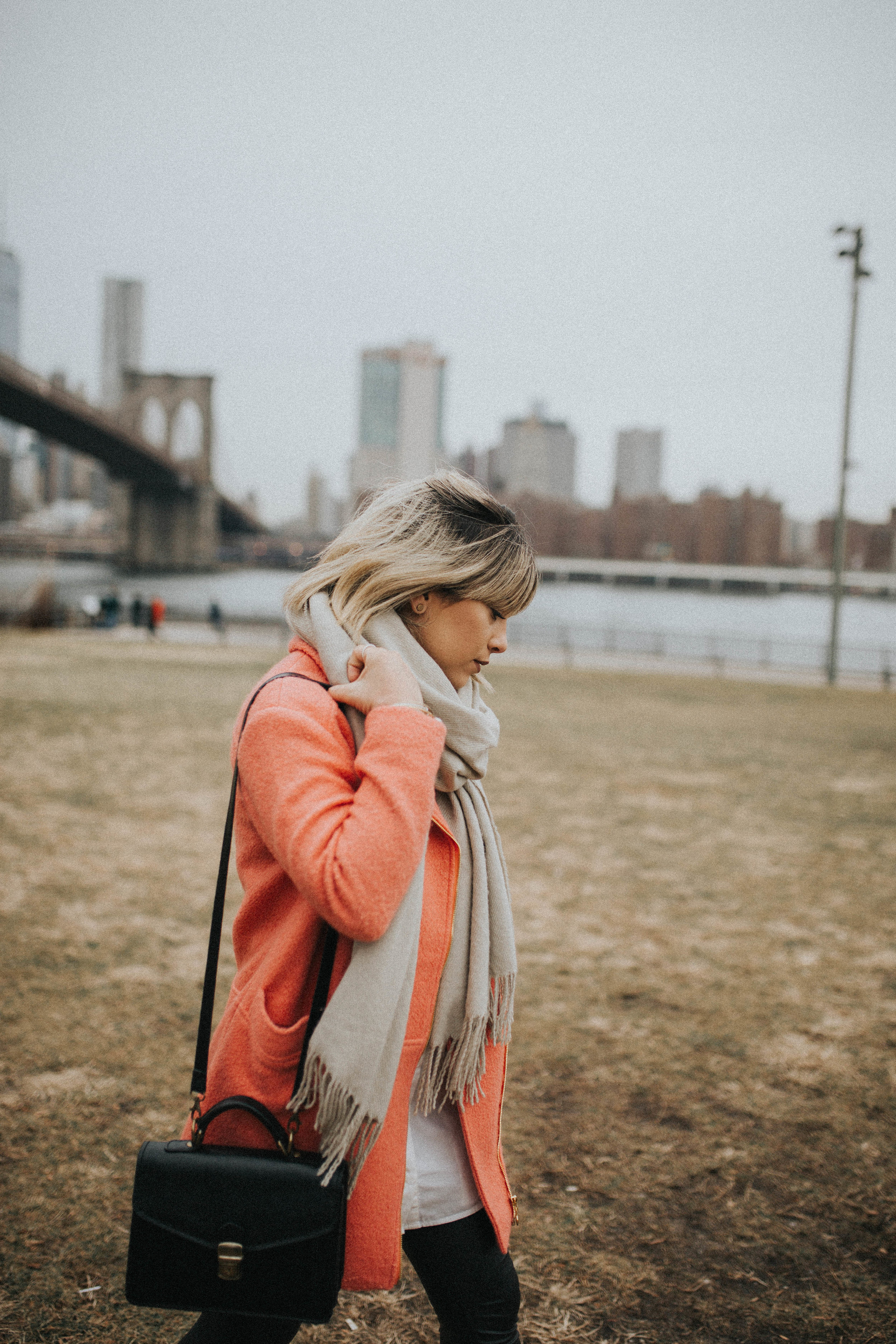 NYC Day 1 -1.jpg