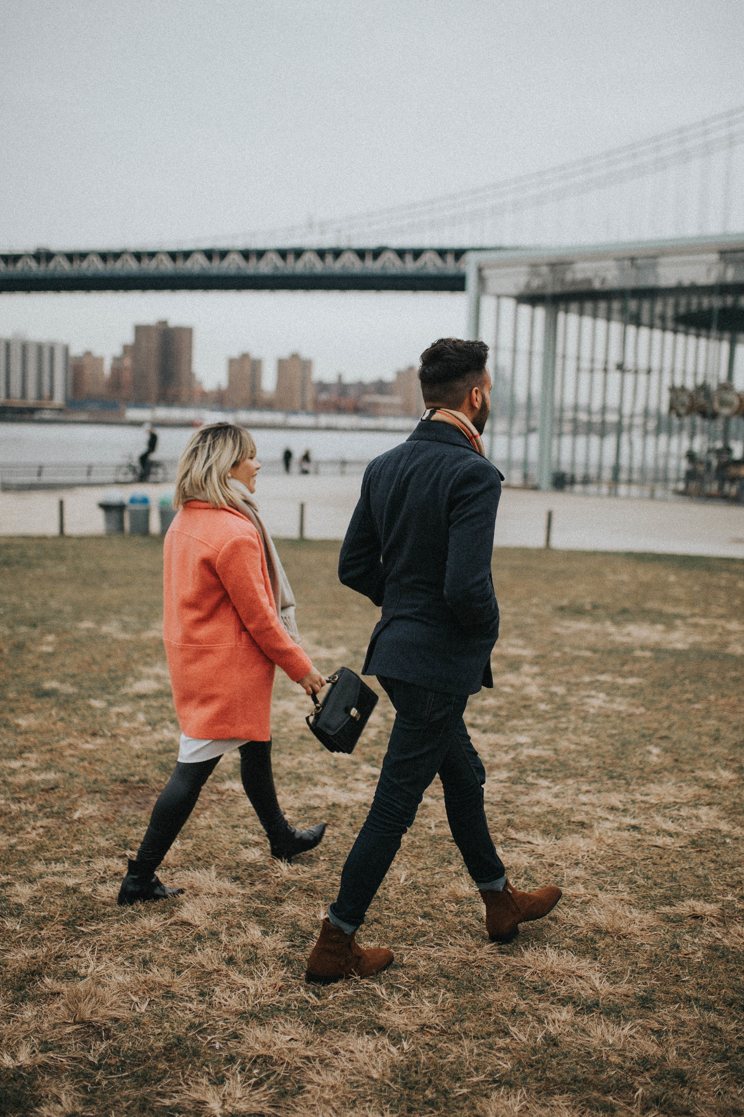 NYC Day 1 -7.jpg