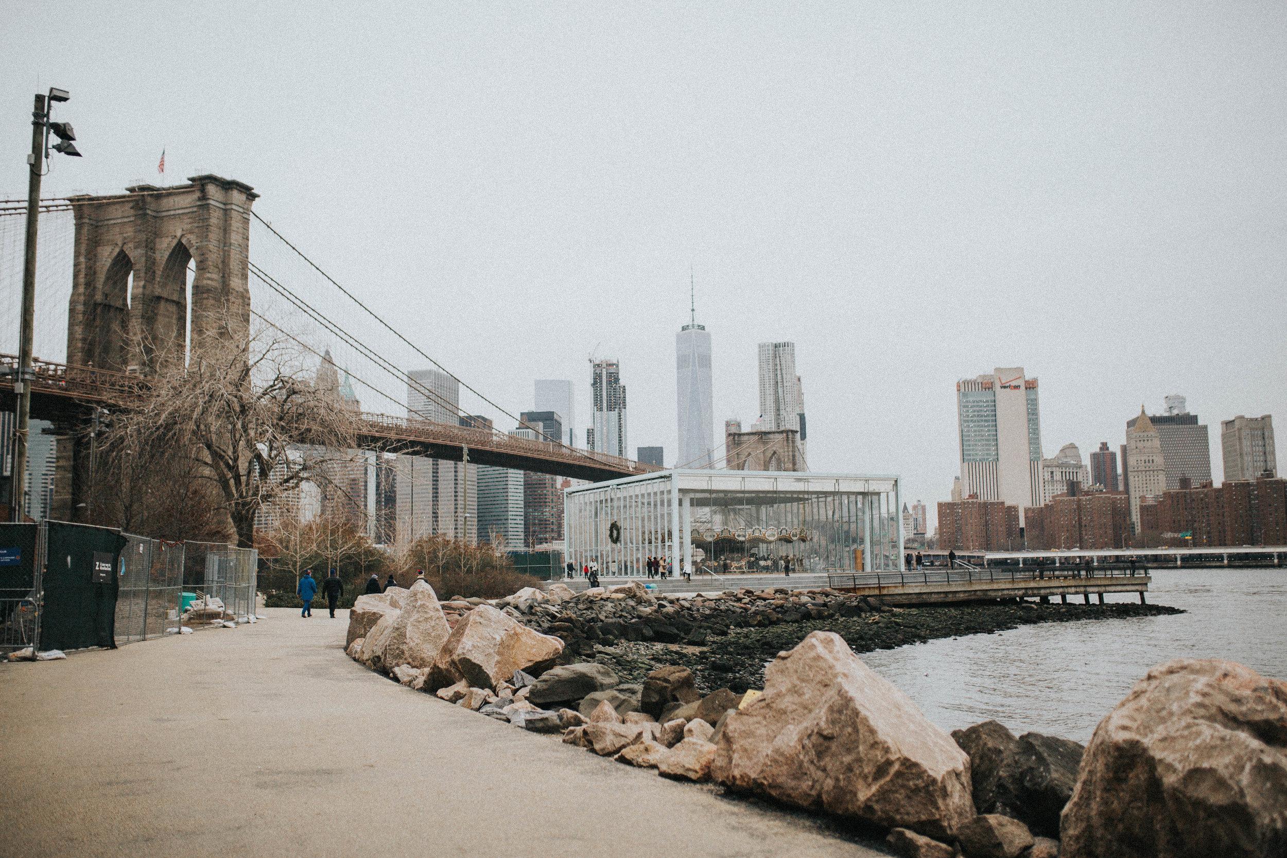 NYC Day 1 -8.jpg