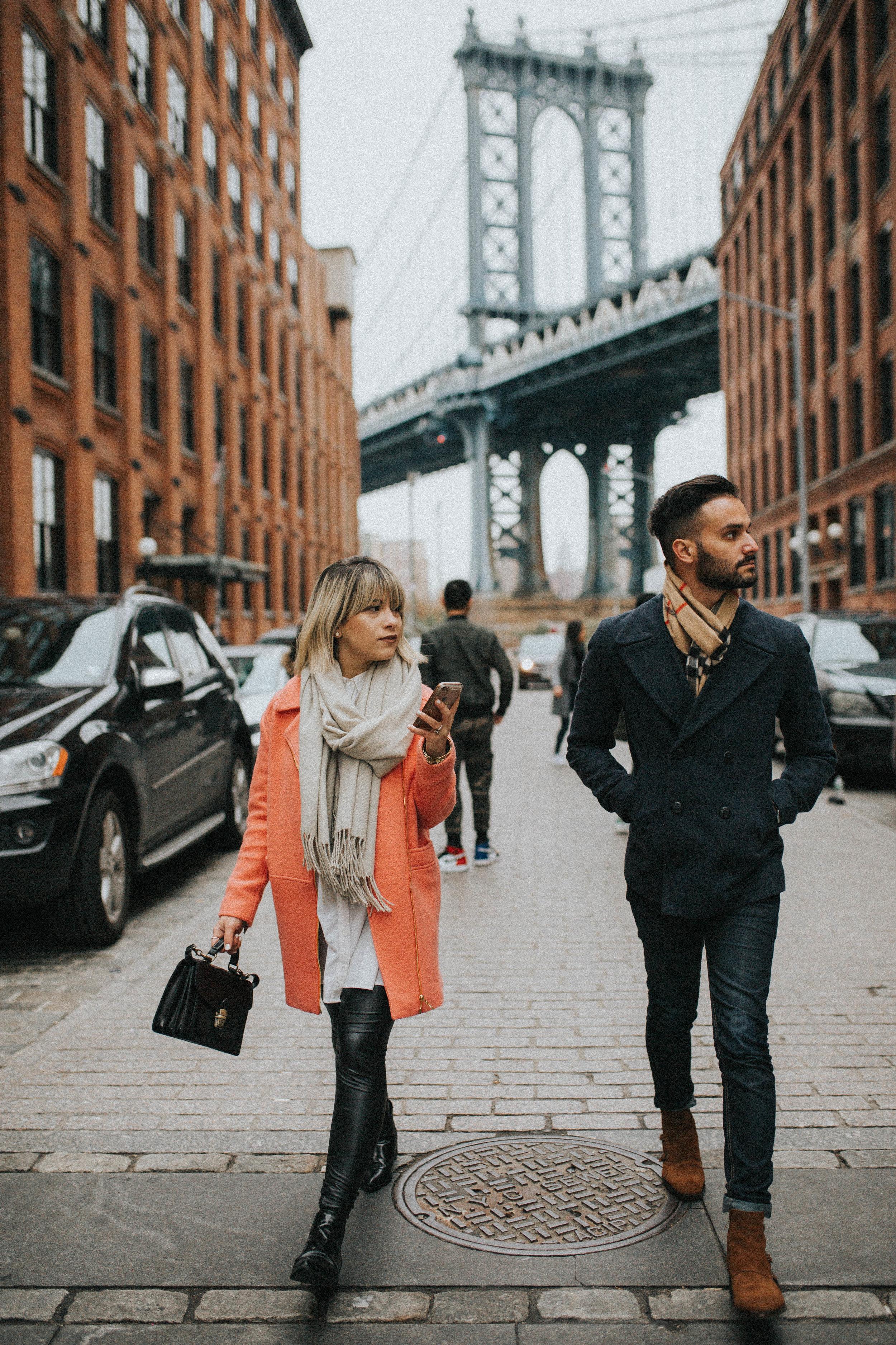 NYC Day 1 -10.jpg
