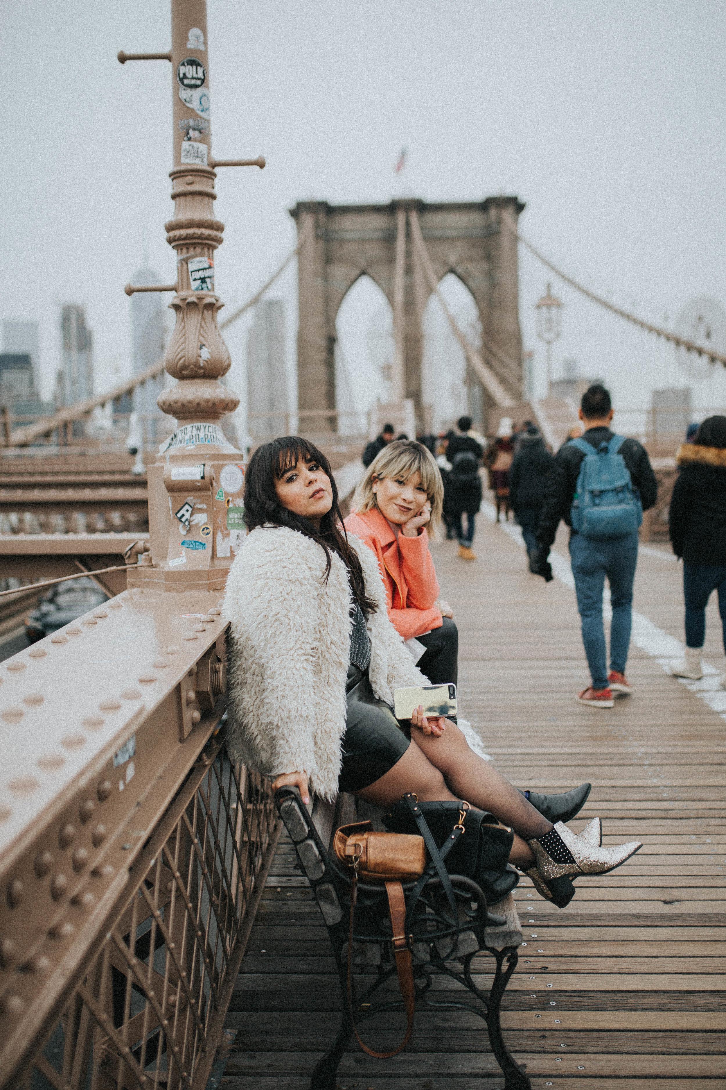 NYC Day 1 -12.jpg