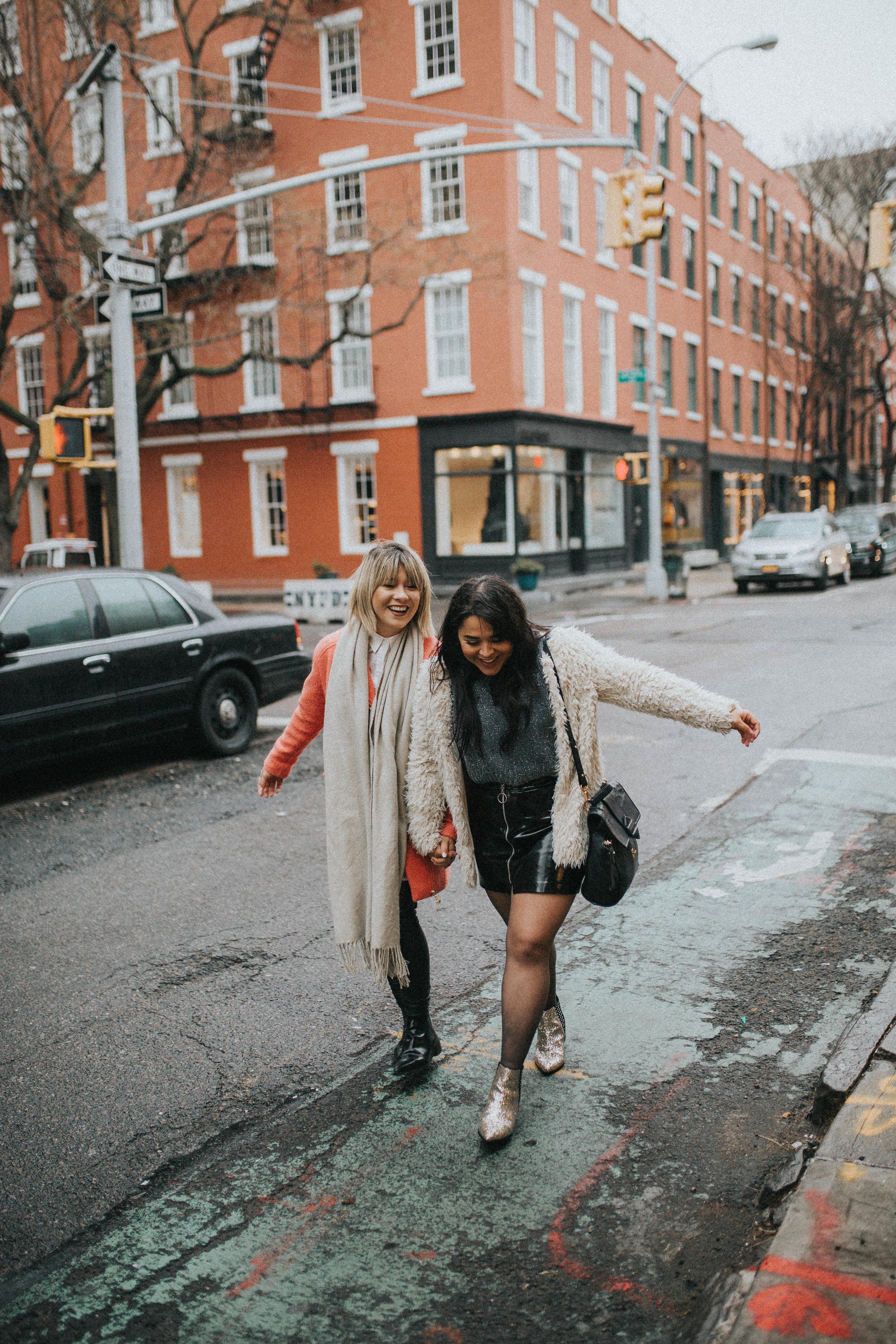 NYC Day 1 -18.jpg