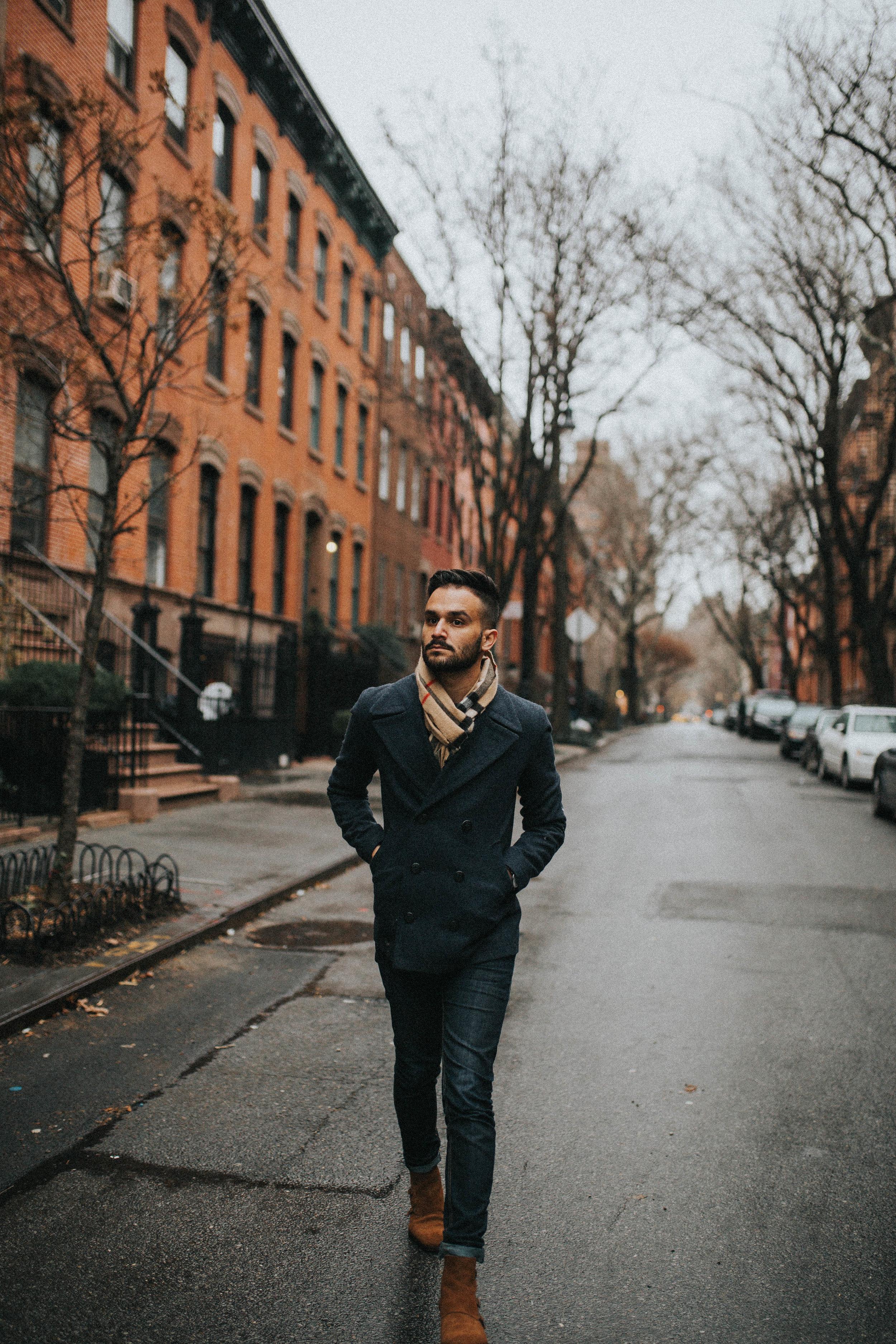 NYC Day 1 -21.jpg