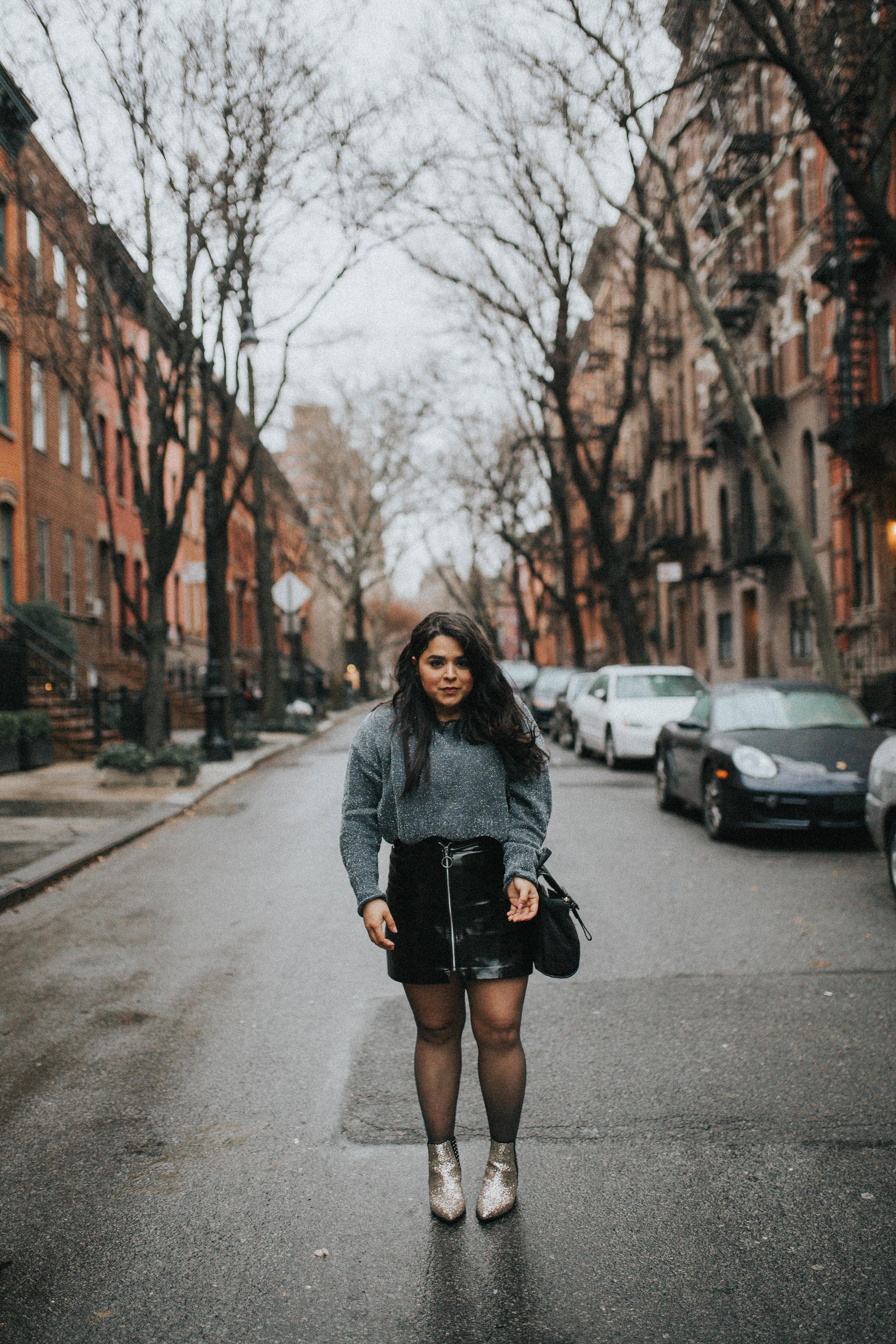 NYC Day 1 -23.jpg